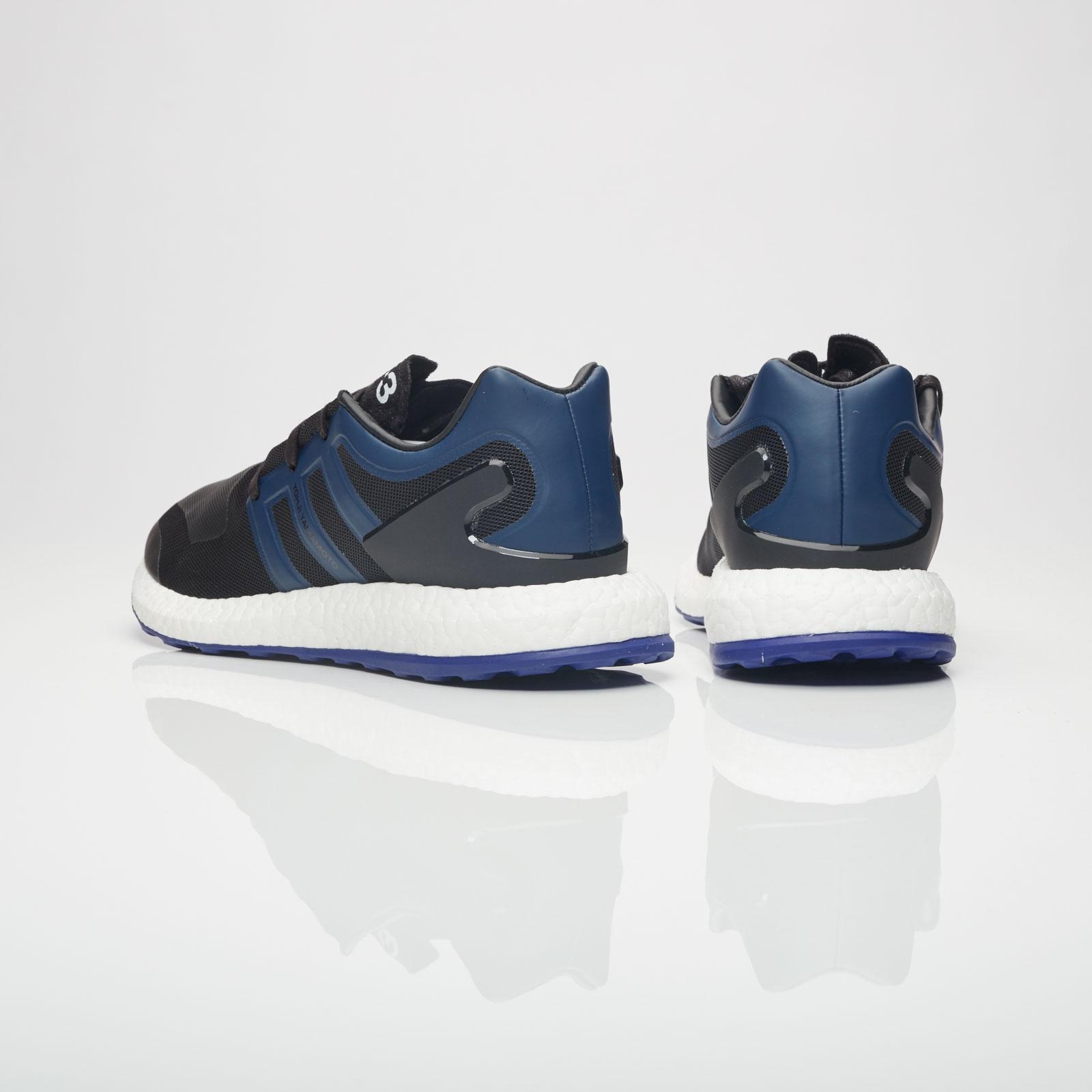 6dd467f609332 adidas Pureboost - By8956 - Sneakersnstuff