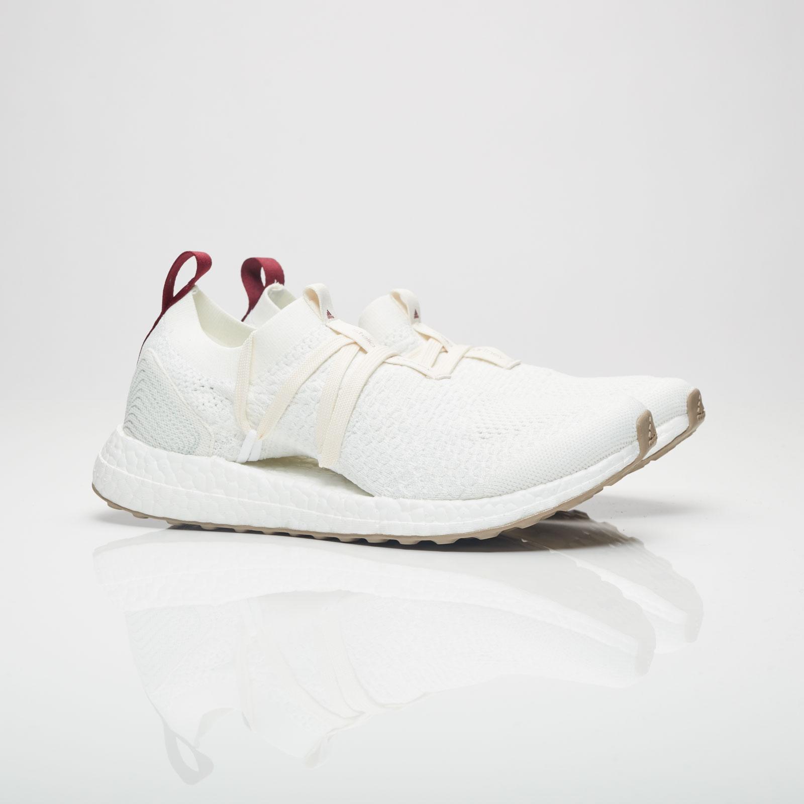 99527983d2995 adidas Ultra Boost X - Bb5511 - Sneakersnstuff