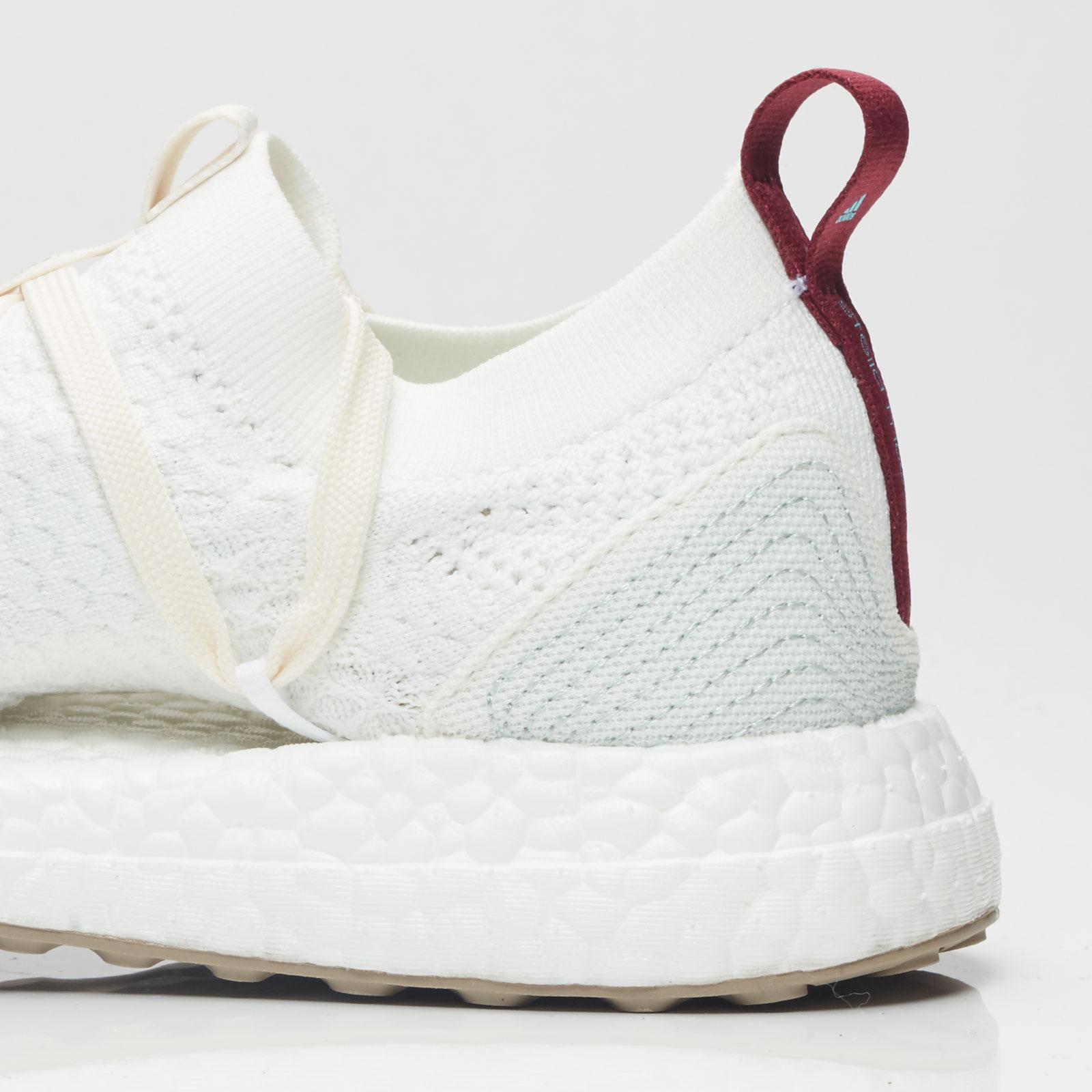 6f002a663323 adidas Ultra Boost X - Bb5511 - Sneakersnstuff
