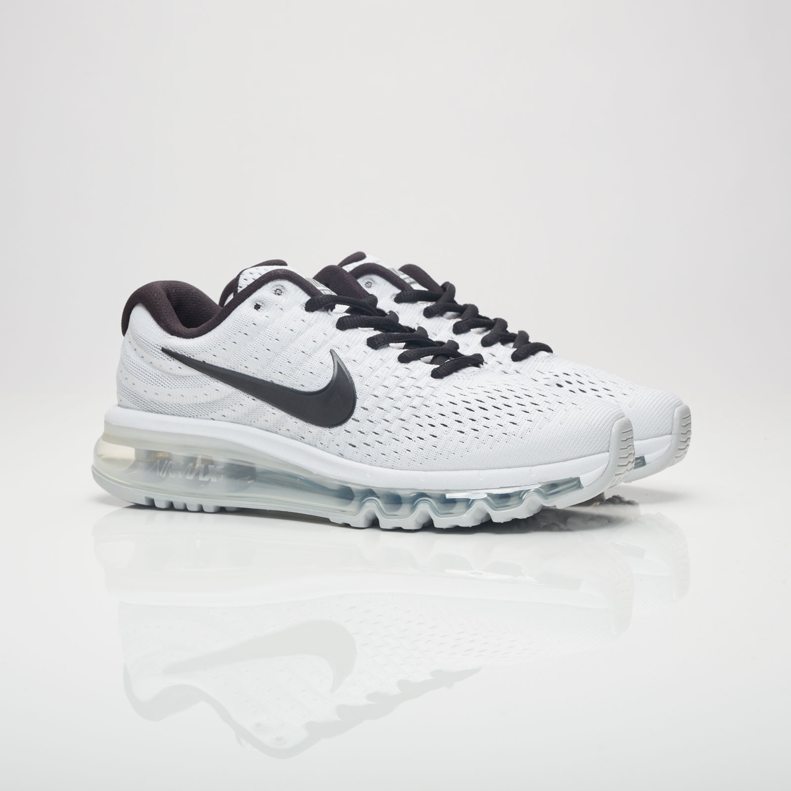 Nike Sportswear »Wmns Air Max 2017« Sneaker