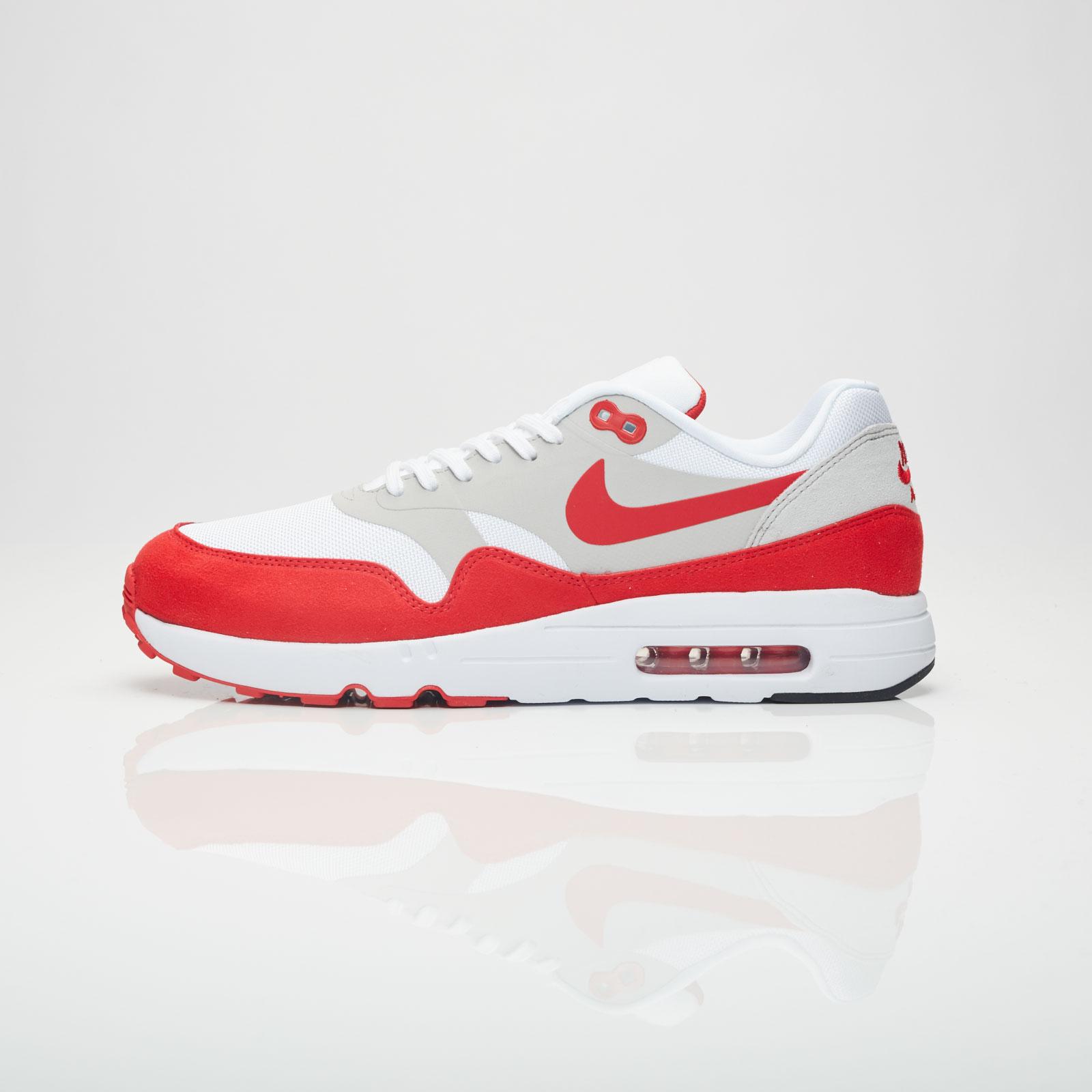 pretty nice 40c37 848a3 Nike Air Max 1 Ultra 2.0 Le - 908091-100 - Sneakersnstuff   sneakers    streetwear online since 1999