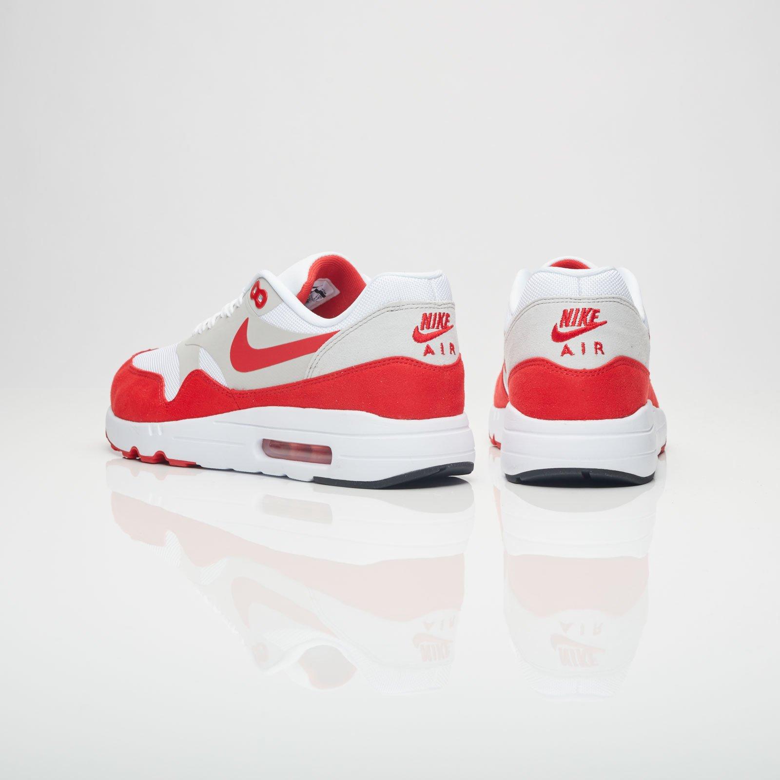 save off bdd15 294d3 Nike Air Max 1 Ultra 2.0 Le - 908091-100 - Sneakersnstuff   sneakers   streetwear  online since 1999