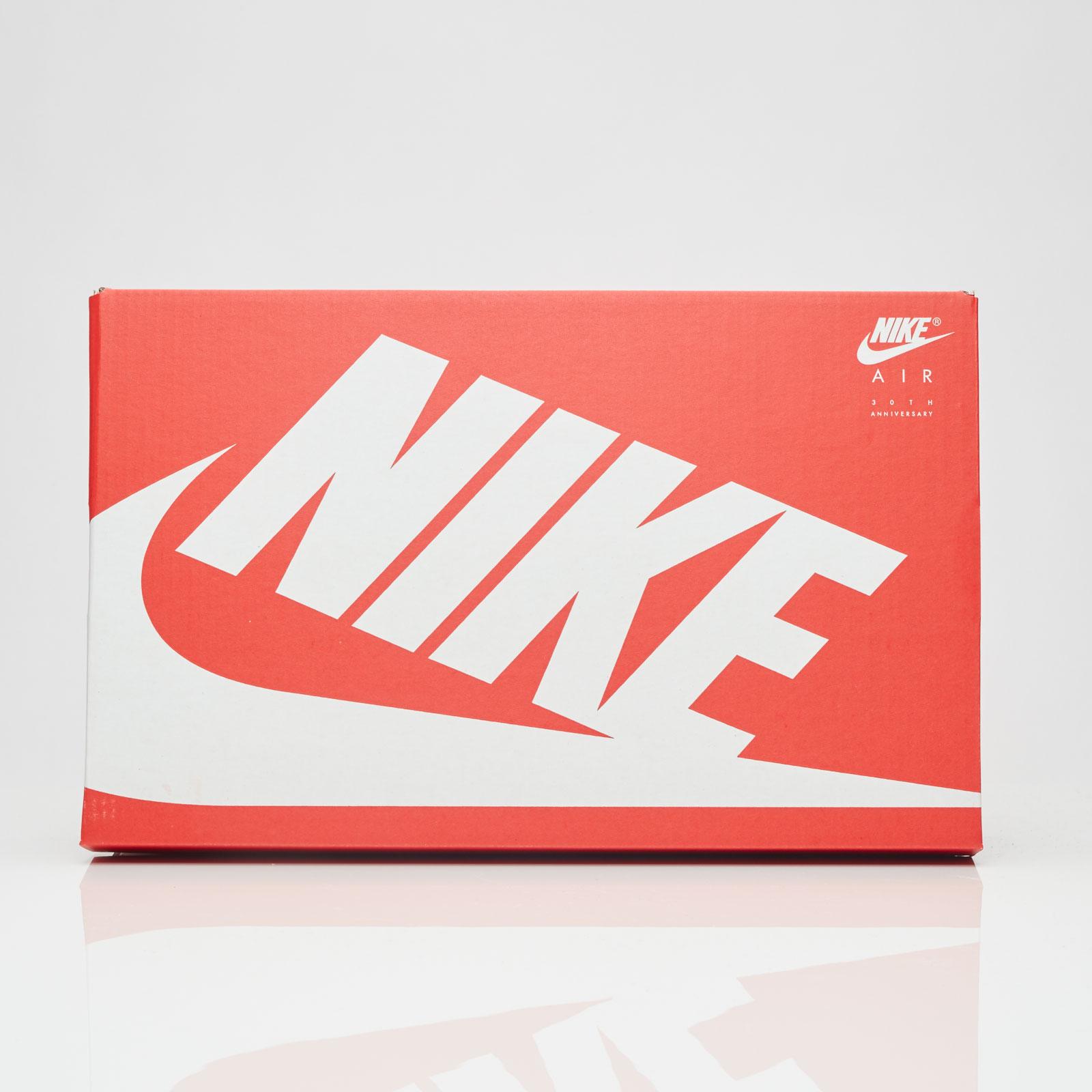 the latest 185e9 ccd5a Nike Sportswear Air Max 1 Ultra 2.0 Le - 8. Close