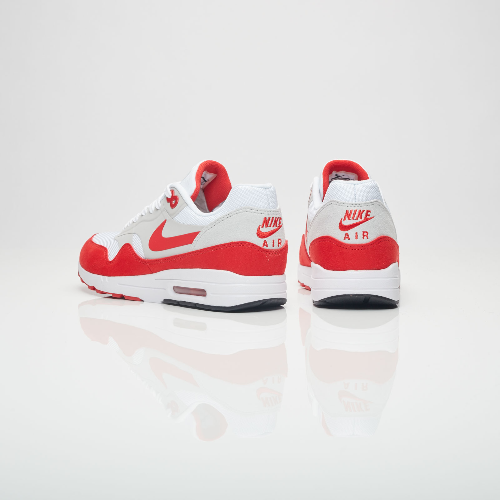 ca3707ecd0 Nike Wmns Air Max 1 Ultra 2.0 Le - 908489-101 - Sneakersnstuff | sneakers &  streetwear online since 1999