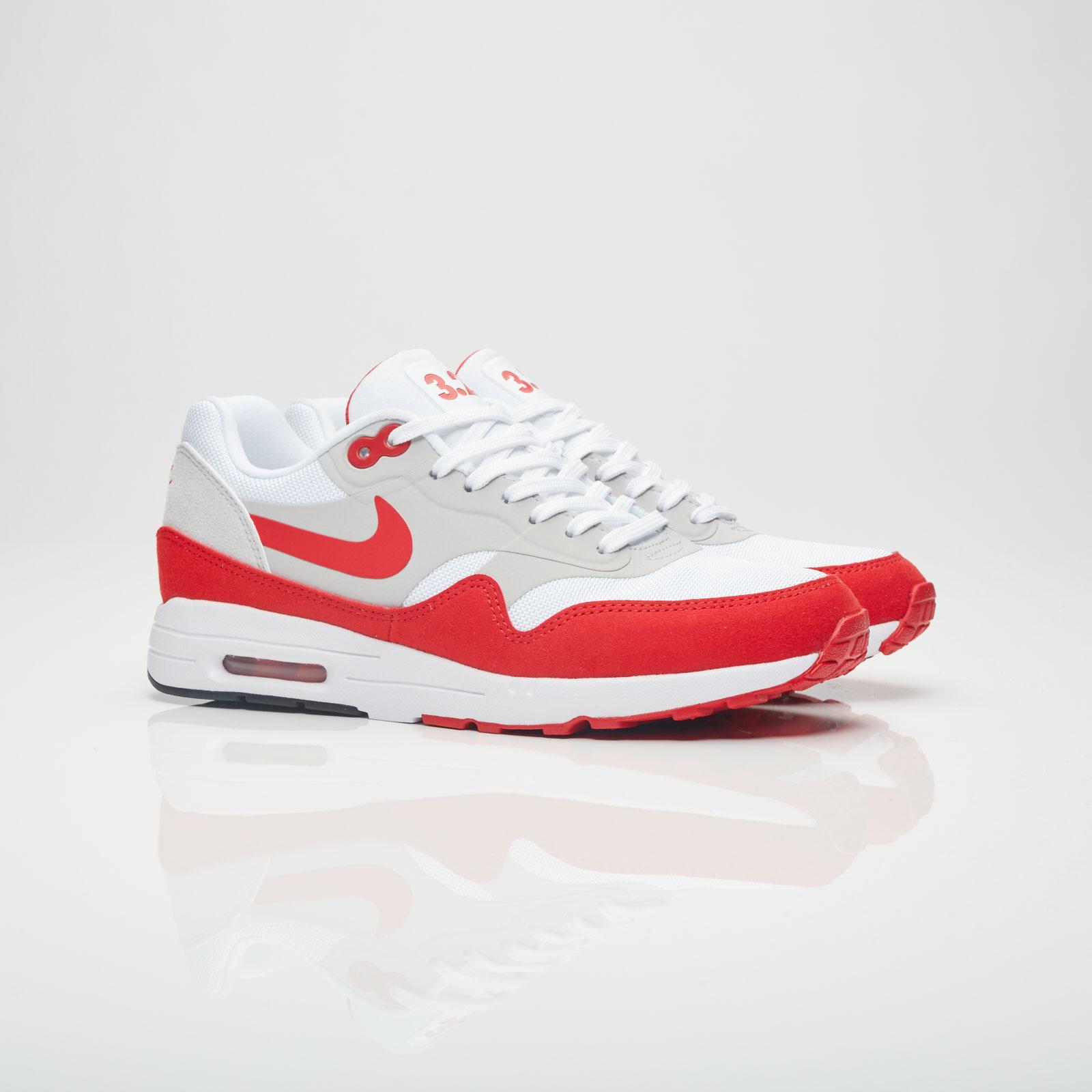 c463e92997 Nike Wmns Air Max 1 Ultra 2.0 Le - 908489-101 - Sneakersnstuff ...