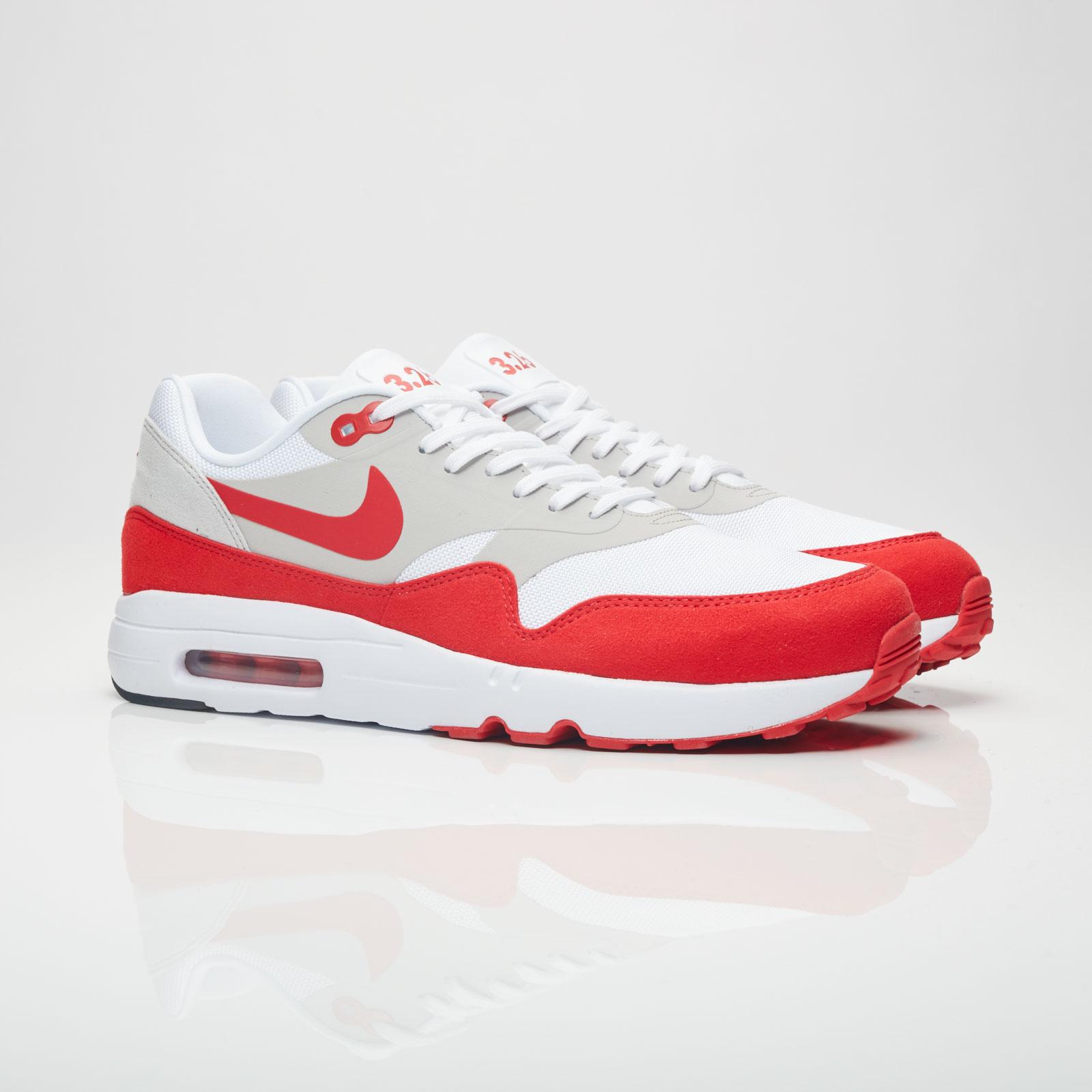 100% authentic 0023b d985c Nike Sportswear Air Max 1 Ultra 2.0 Le
