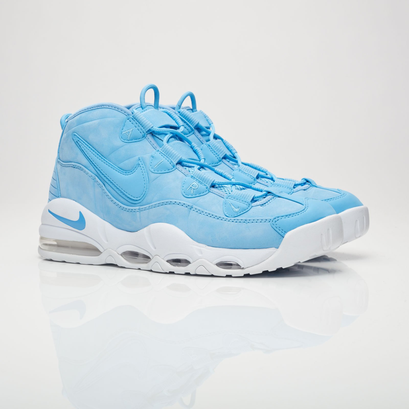7d7c76266bf Nike Air Max Uptempo 95 As Qs - 922932-400 - Sneakersnstuff ...