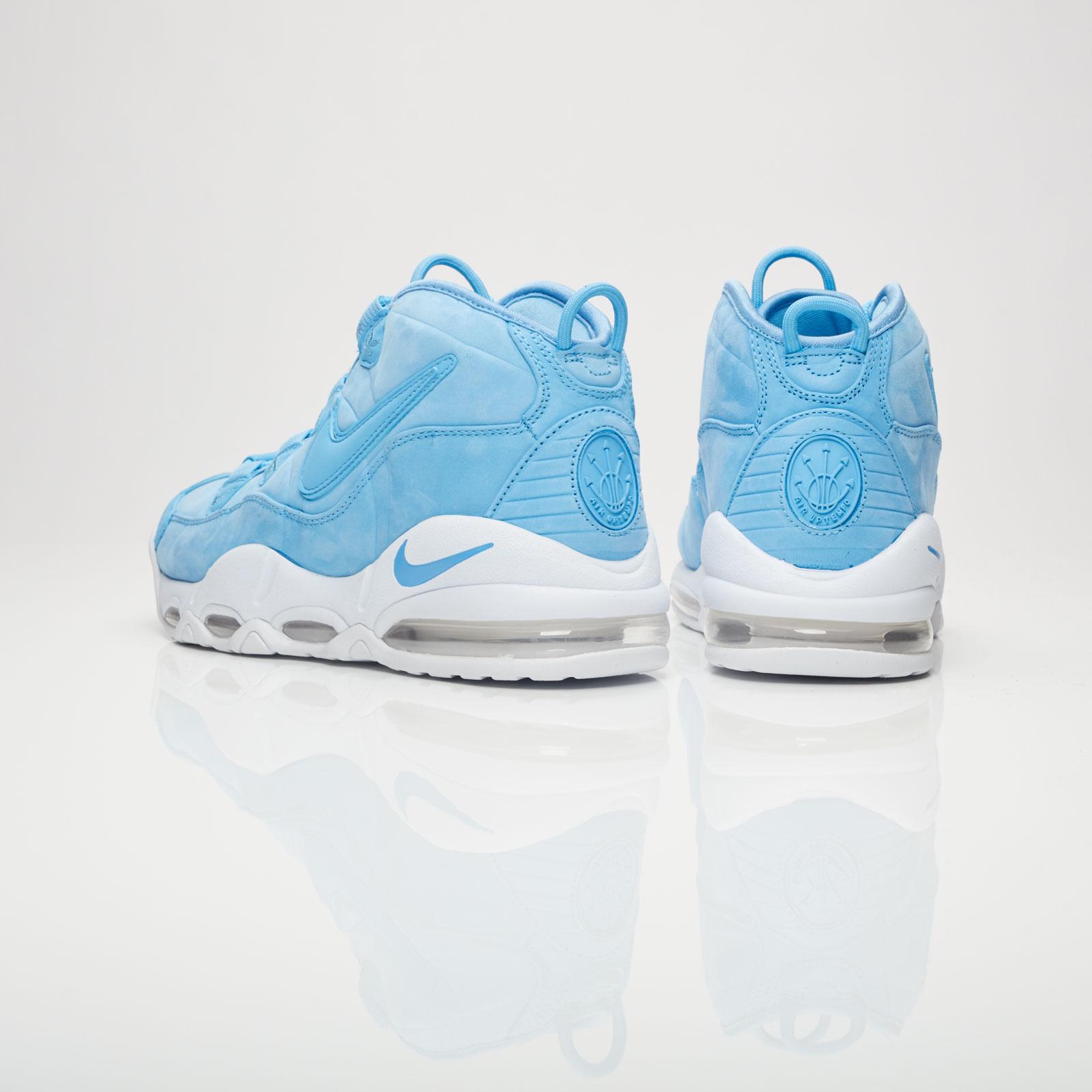 best service 9db41 f0a2d ... Nike Sportswear Air Max Uptempo 95 As Qs ...