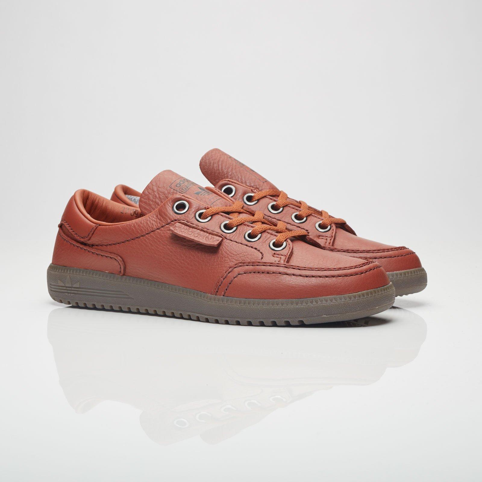 free shipping db08e cf8a3 adidas Garwen - Ba7723 - Sneakersnstuff | sneakers ...