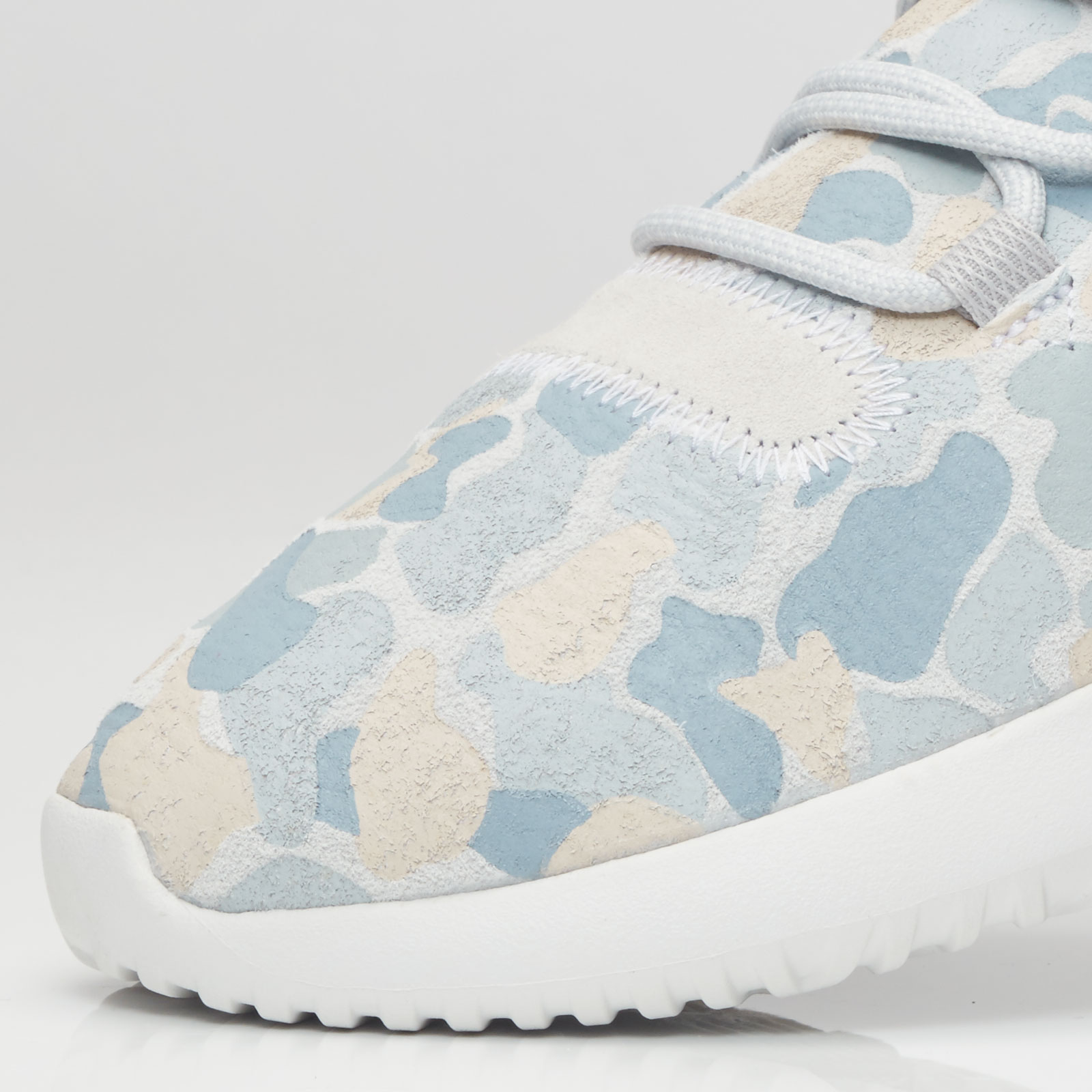 2c52d0f8f1ea adidas Tubular Shadow - Bb8817 - Sneakersnstuff