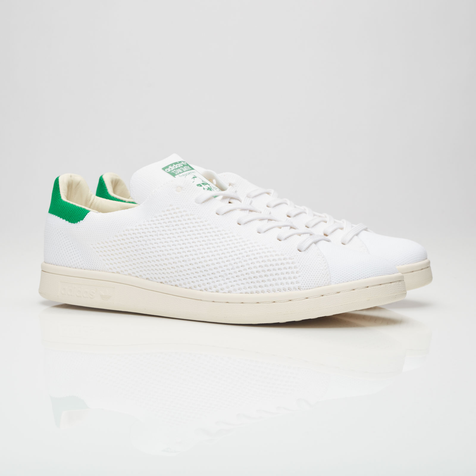 promo code feb22 0869e adidas Stan Smith OG PK - S75146 - Sneakersnstuff | sneakers ...
