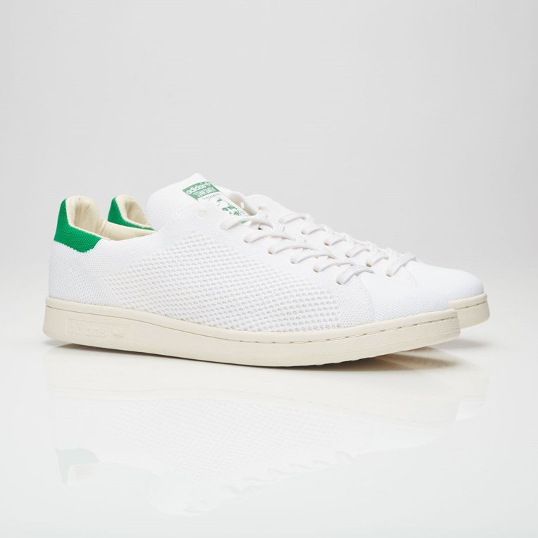 adidas Originals Stan Smith OG PK