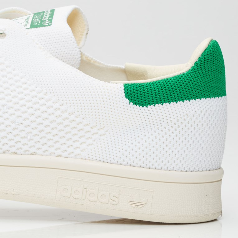 adidas Originals Stan Smith OG PK - 6
