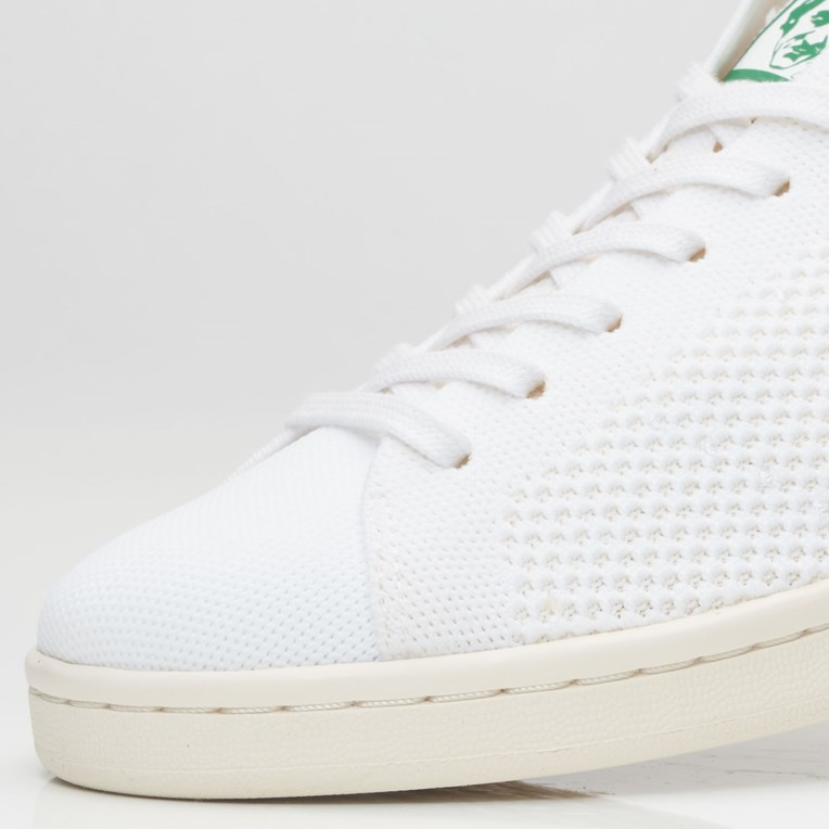 adidas Originals Stan Smith OG PK - 5
