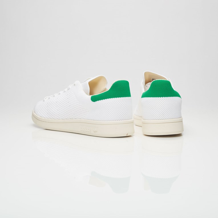 adidas Originals Stan Smith OG PK - 2
