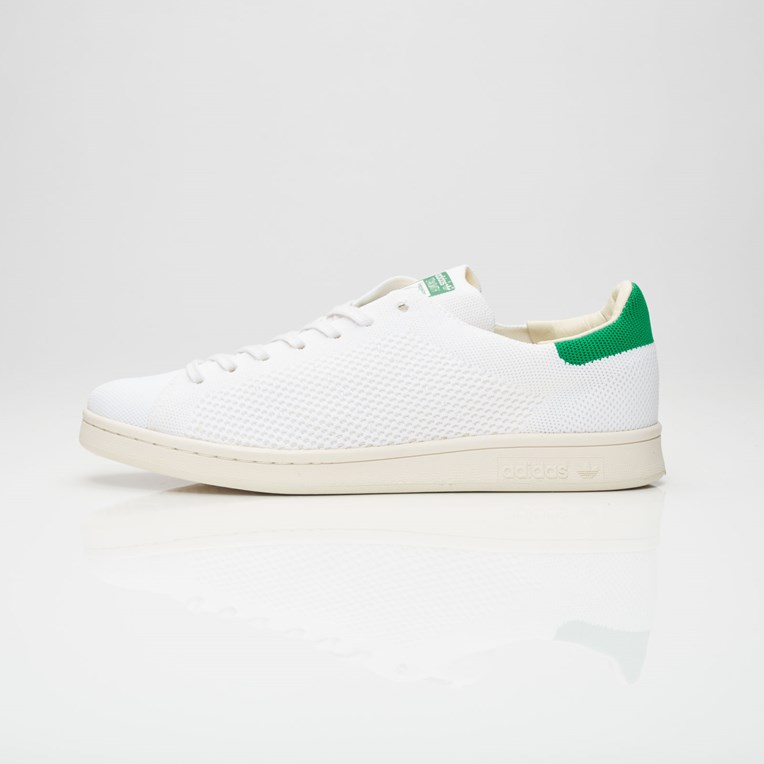 adidas Originals Stan Smith OG PK - 3