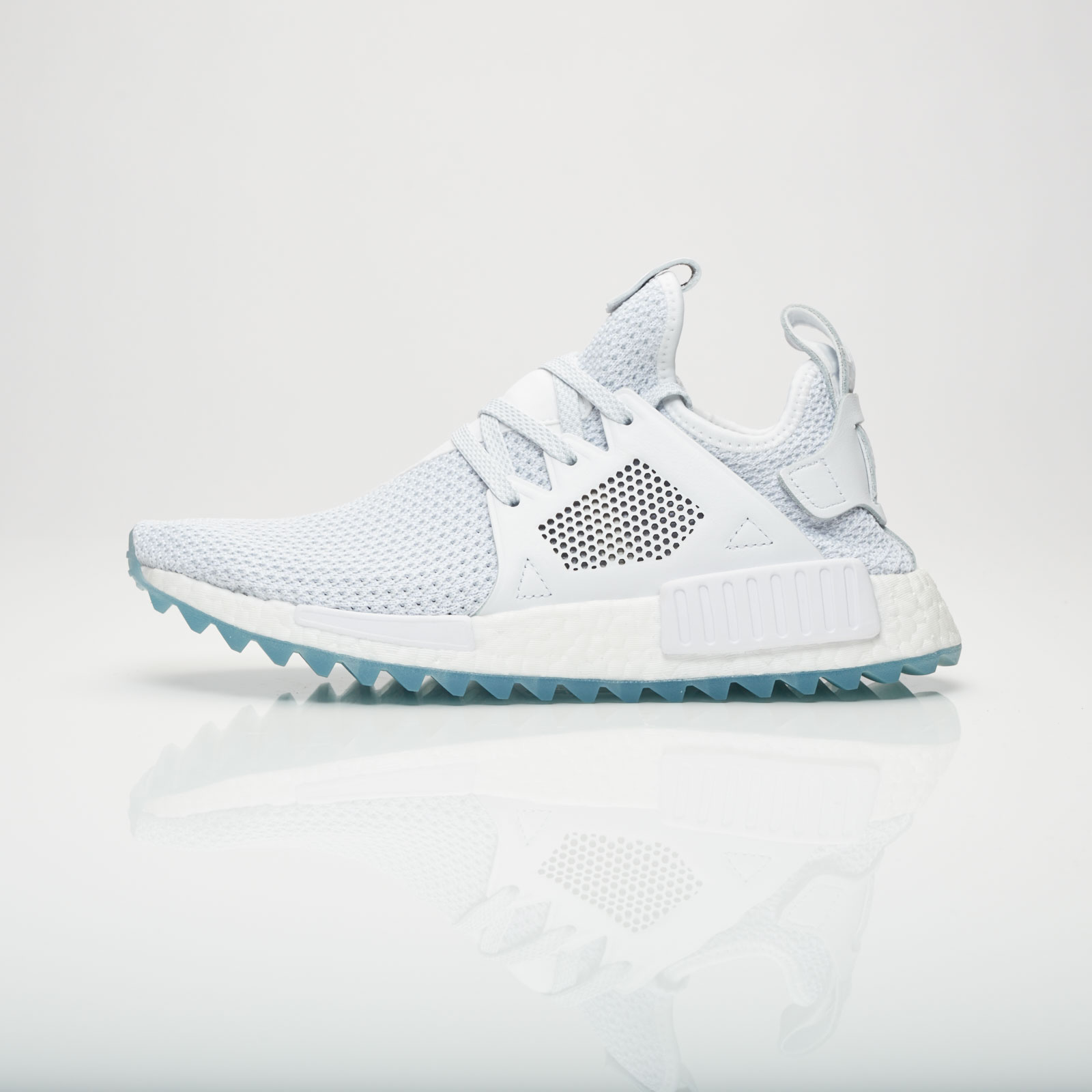 c640753829713 adidas Nmd Xr1 Tr Titolo - By3055 - Sneakersnstuff