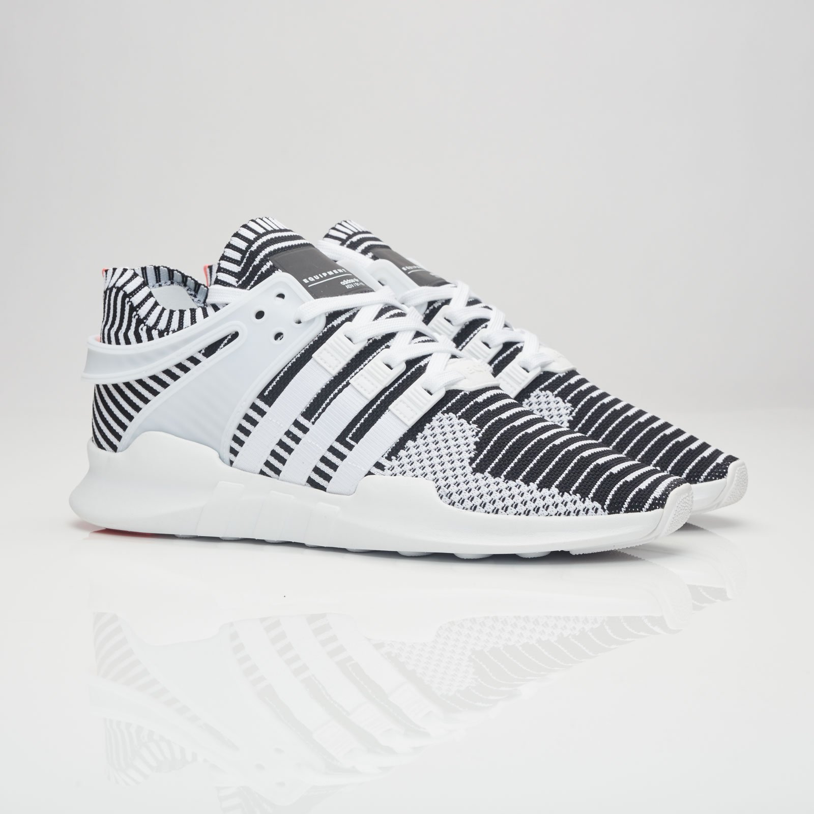 new product 36e46 3abb9 adidas Eqt Support Adv Pk - Ba7496 - Sneakersnstuff ...
