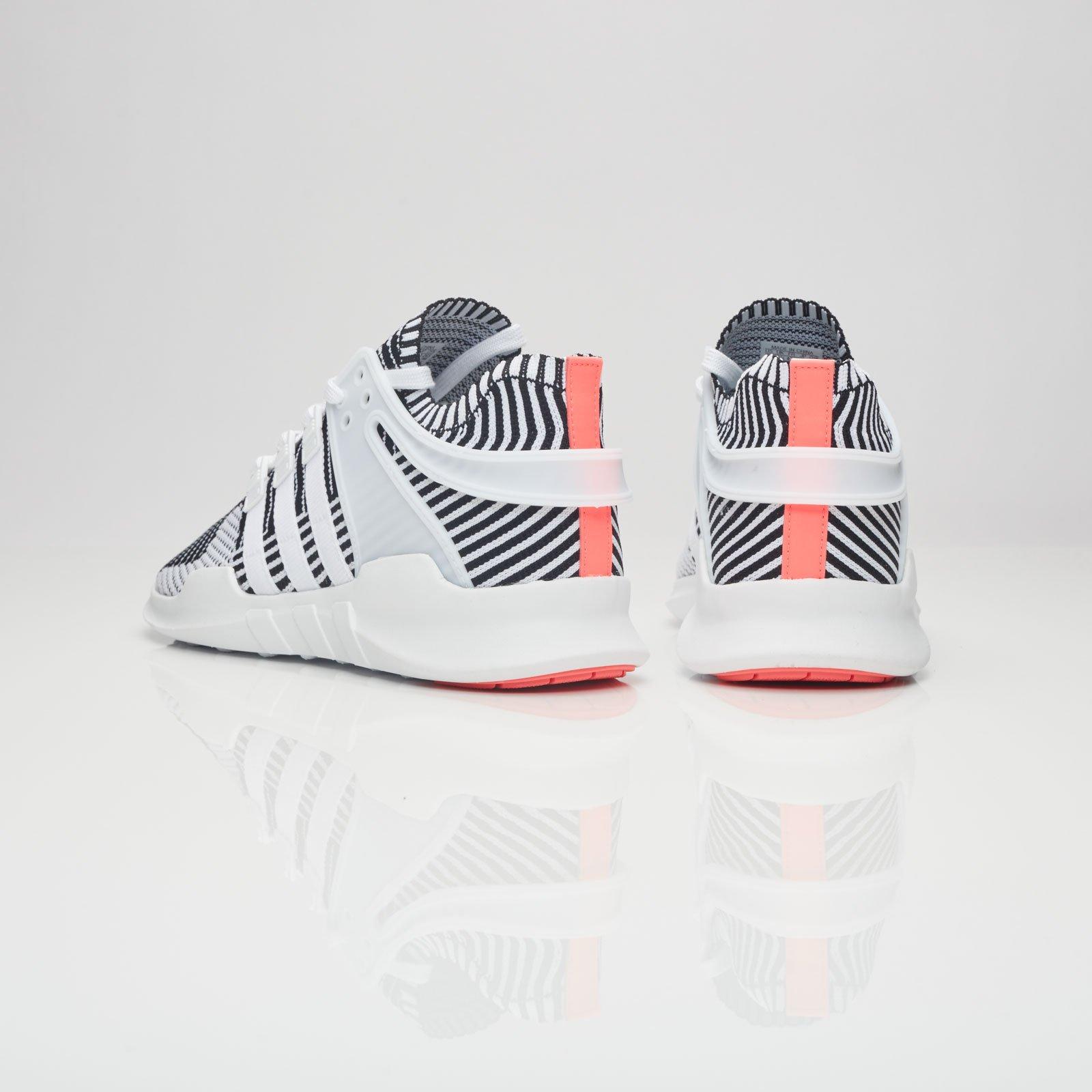 new product bef93 f1979 adidas Eqt Support Adv Pk - Ba7496 - Sneakersnstuff ...