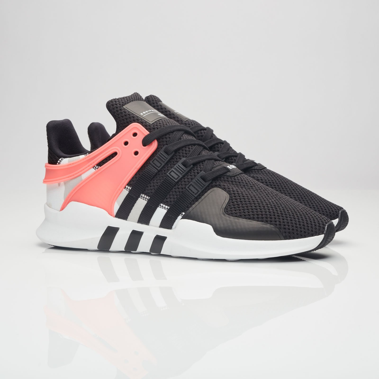 new product 759ce 401d1 adidas Originals Eqt Support Adv