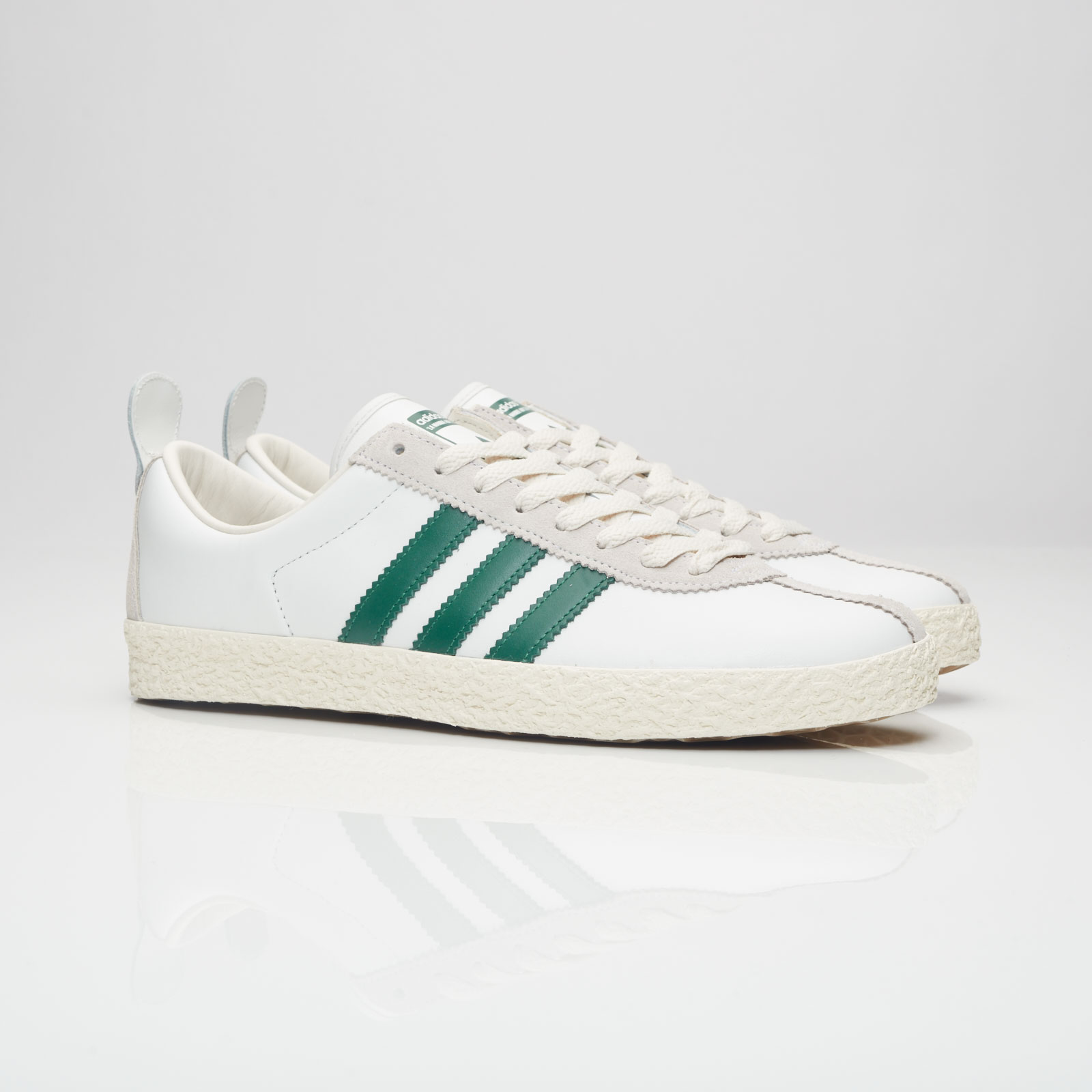new concept 30d1a 11c90 adidas Originals Spezial Trainer