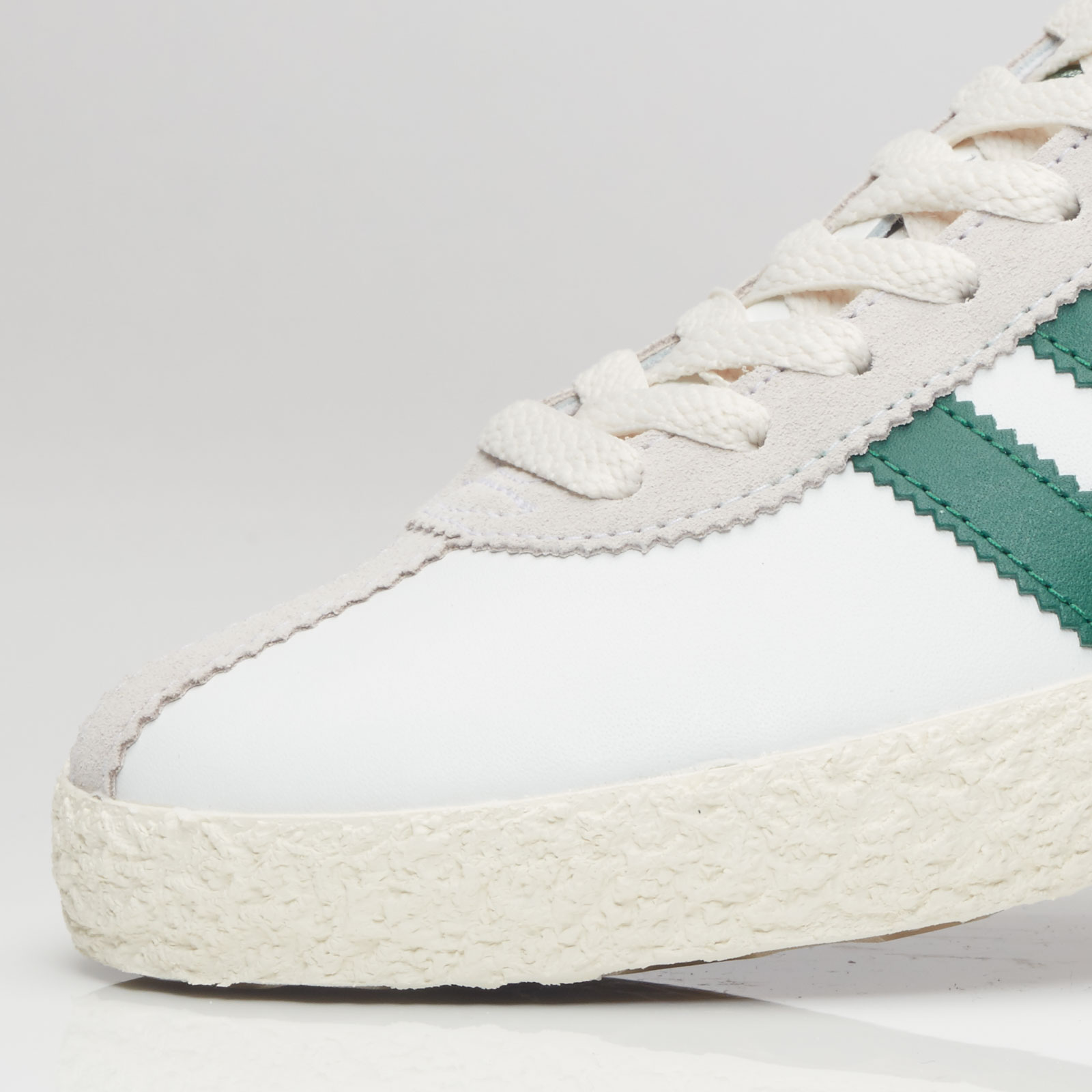official photos 4efa8 053e9 adidas Originals Spezial Trainer - 6. Close