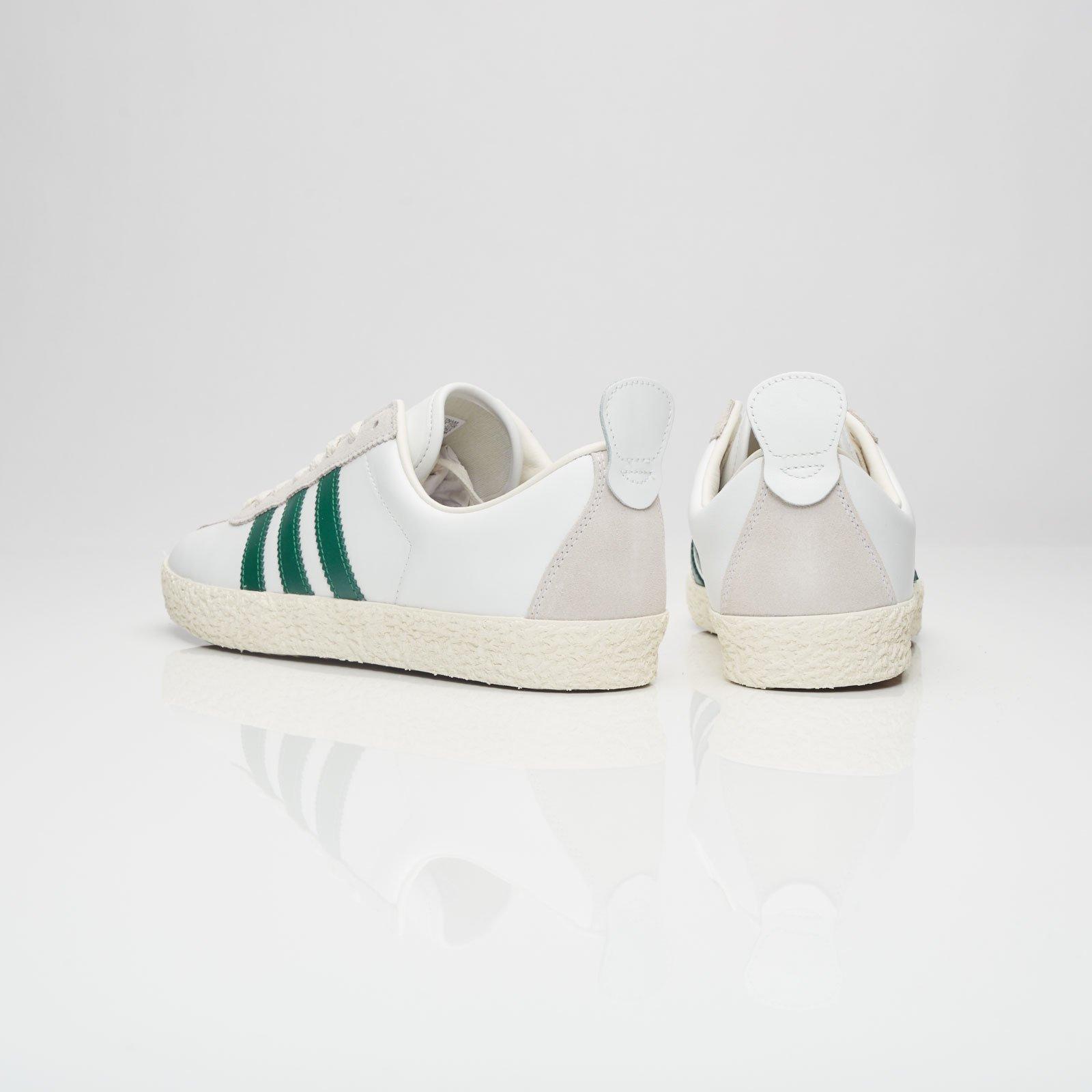 buy online dafa7 6b3bb adidas Trainer - Ba7877 - Sneakersnstuff   sneakers   streetwear online  since 1999