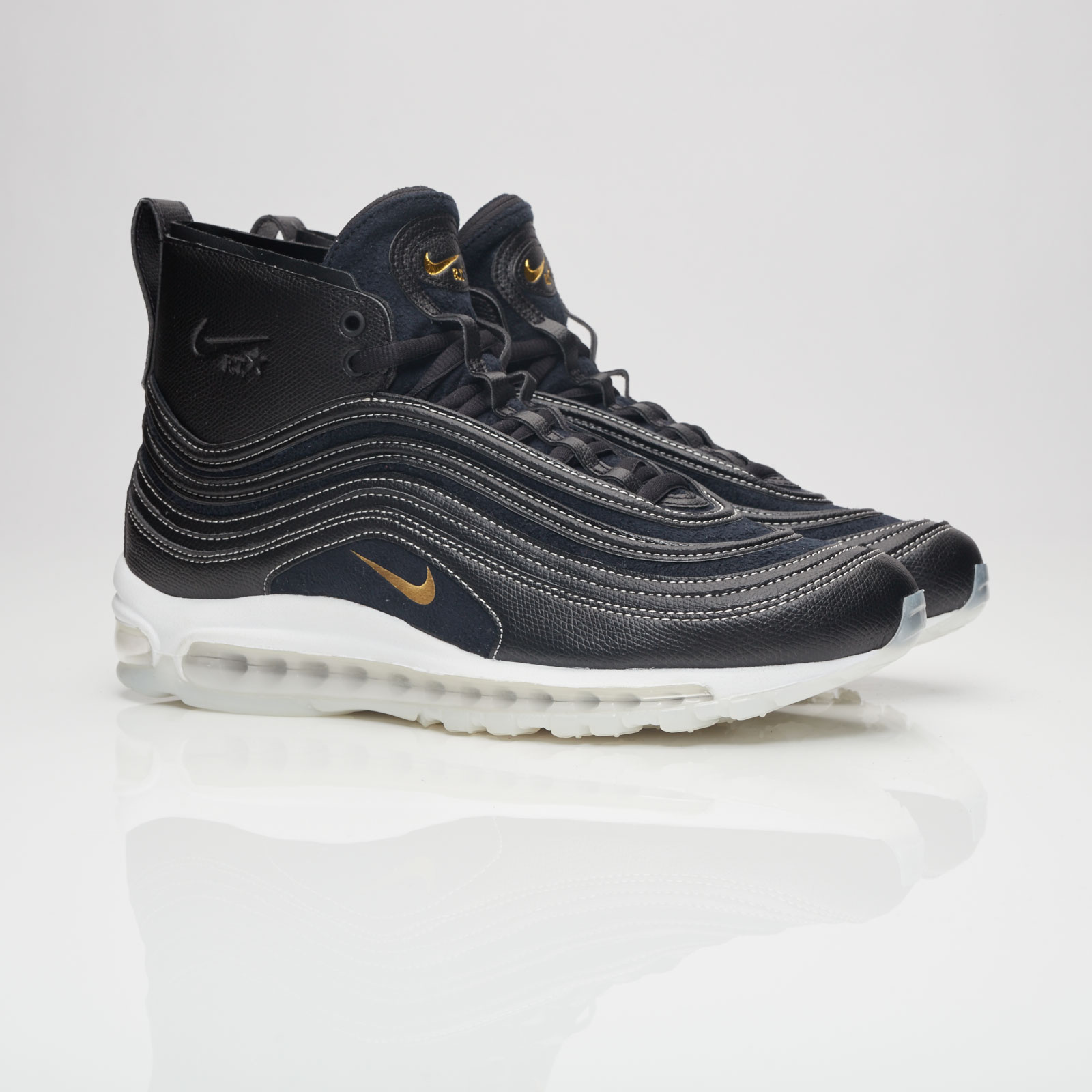 Nike Air Max 97 Mid   Rt - 913314-001 - Sneakersnstuff  9bde3211ce