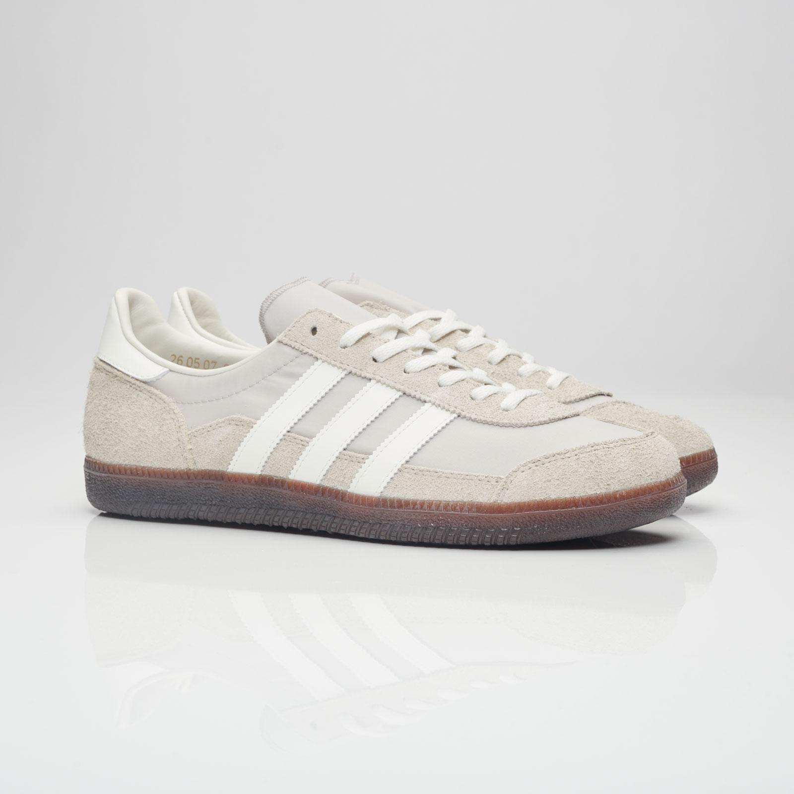 adidas Wensley - Ba7727