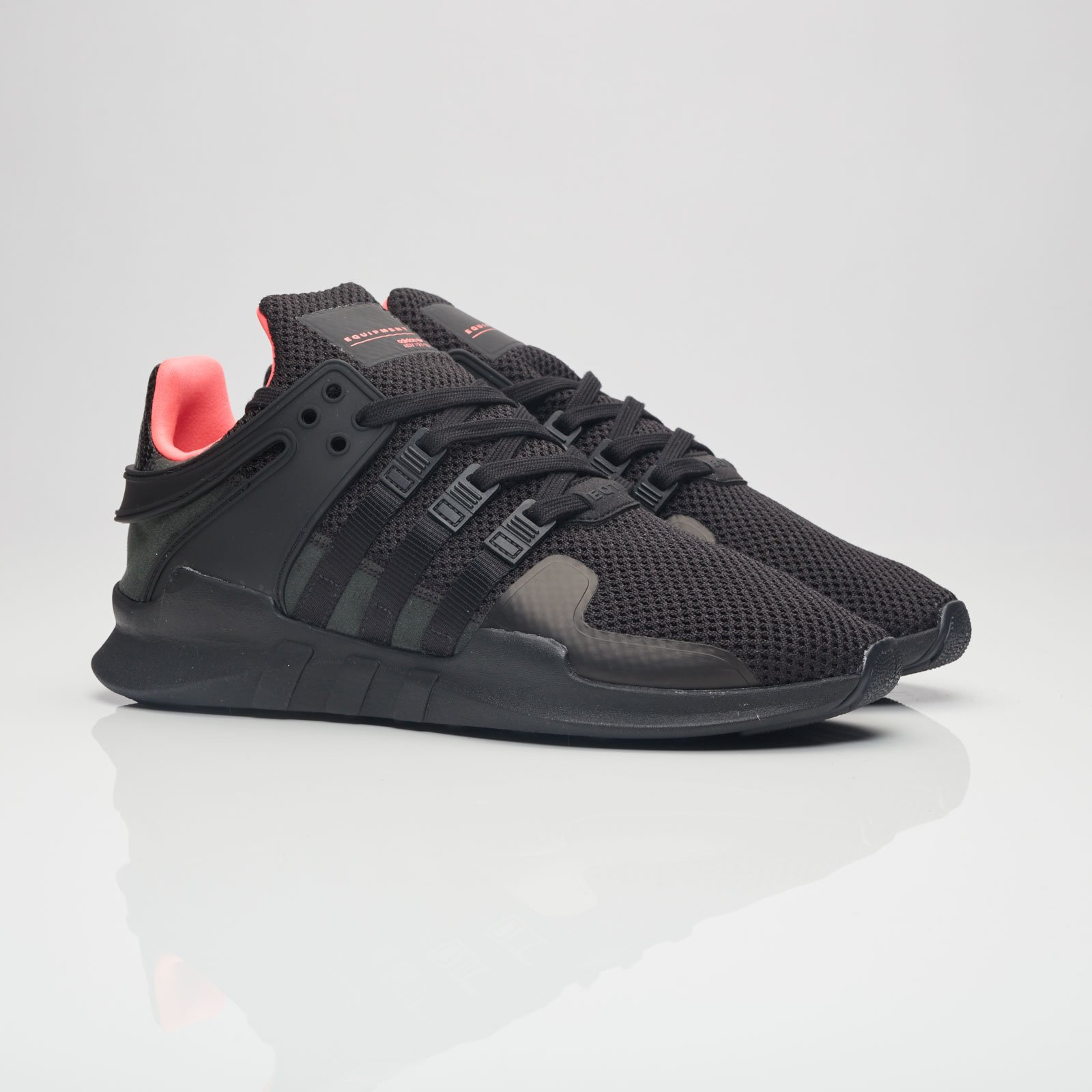 new product f9feb 092b7 adidas Originals Eqt Support Adv