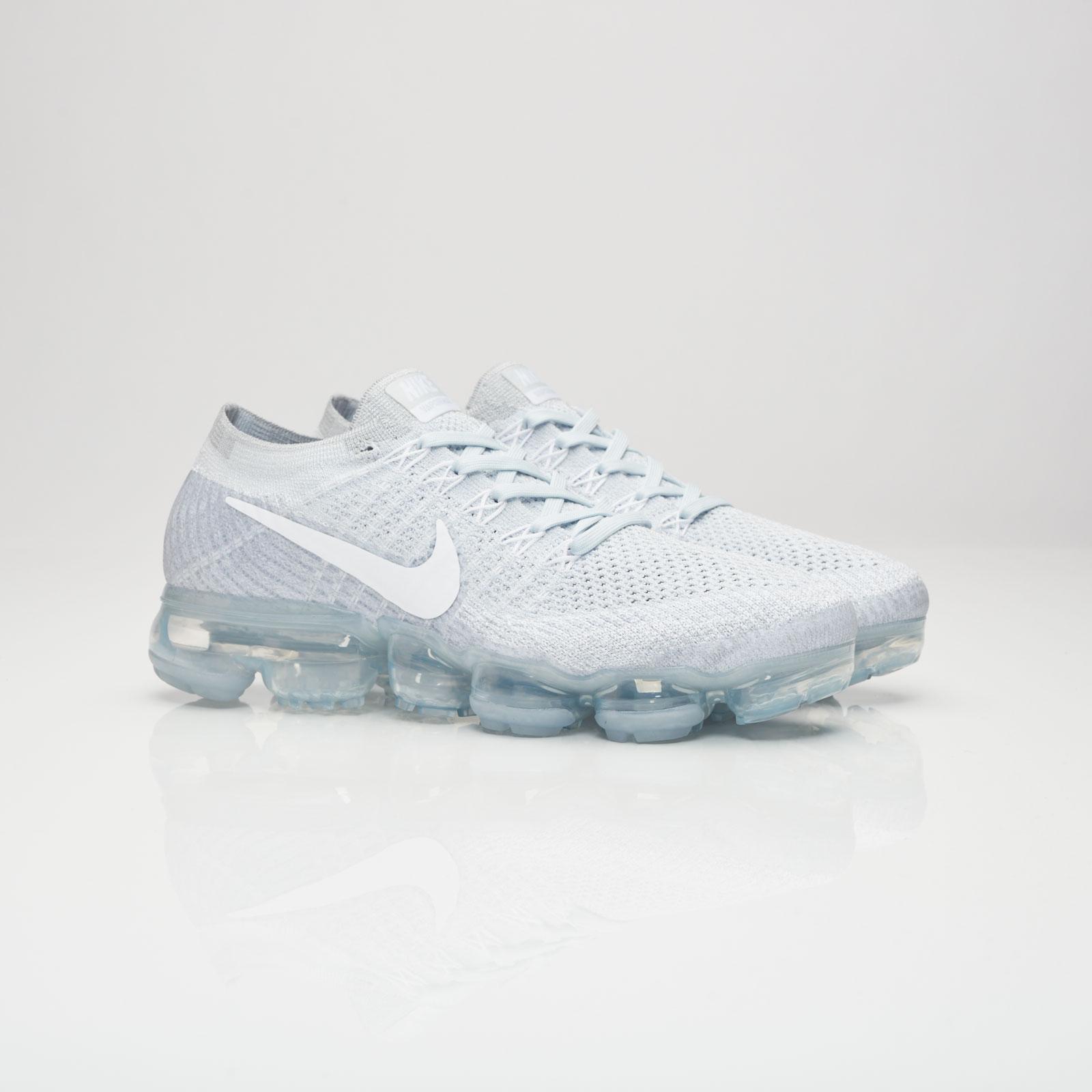 9a7df0897d Nike Wmns Air Vapormax Flyknit - 849557-004 - Sneakersnstuff ...