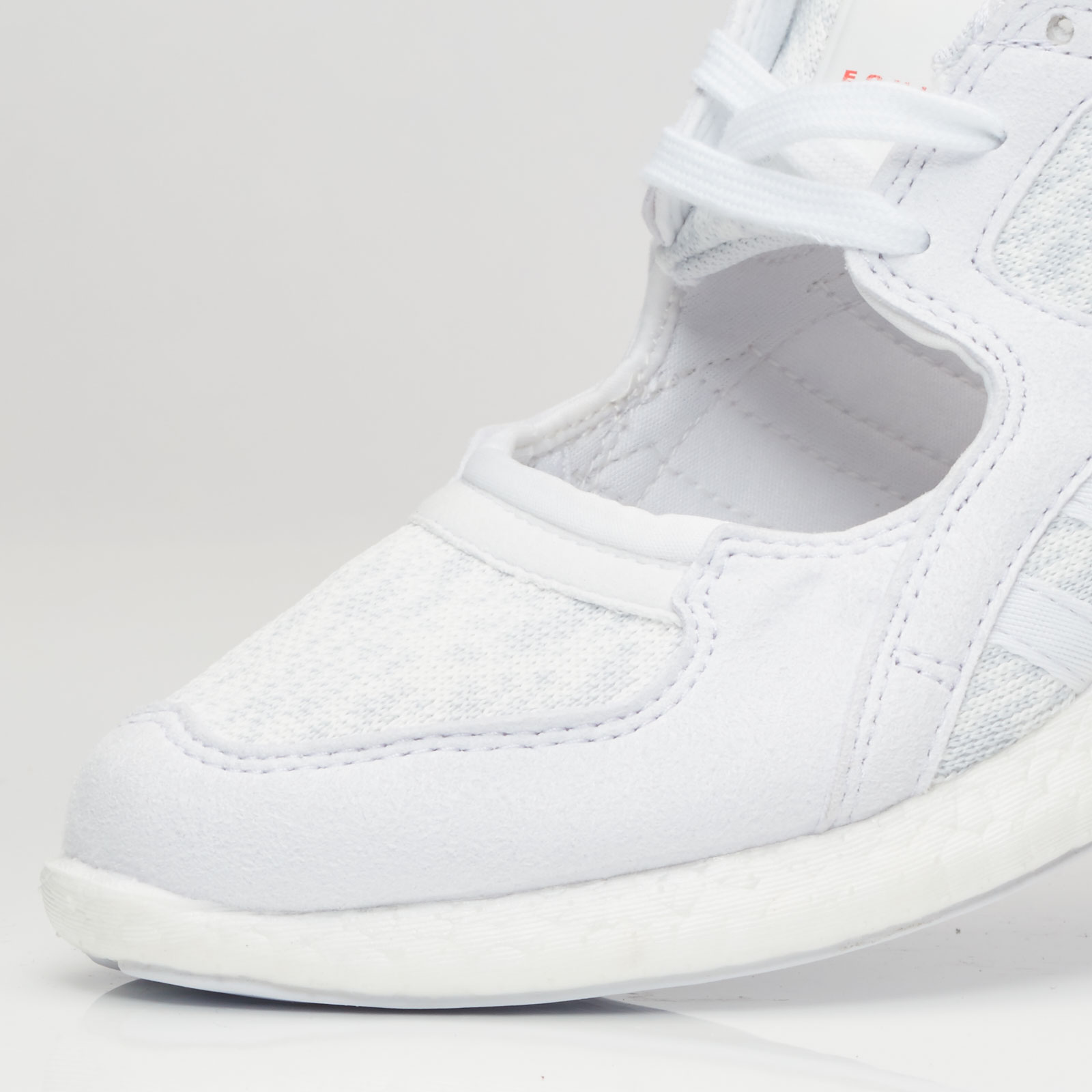 huge selection of 1bd8a 3a5f9 adidas Equipment Racing 91/16 W - Ba7590 - Sneakersnstuff ...
