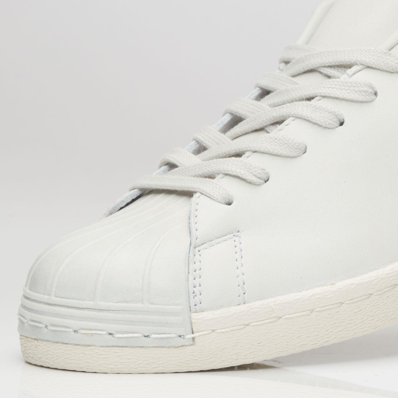 huge discount 9105e d261e adidas Superstar 80S Clean - Bb0169 - Sneakersnstuff ...
