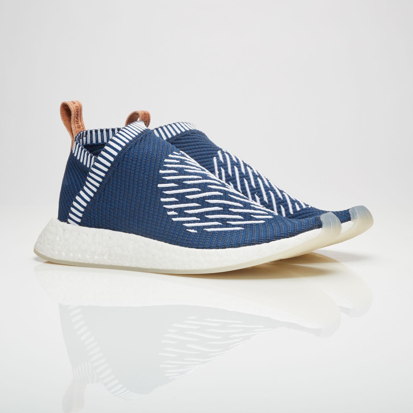 Sneakers amp; Adidas Streetwear Ba7189 Sneakersnstuff Pk Nmd Cs2 6YX1zB
