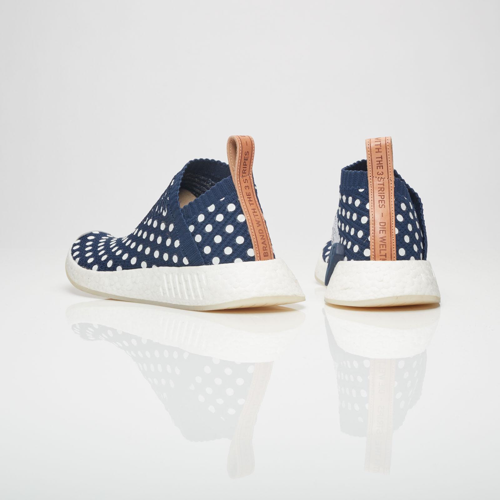 d3a3bd3f3 adidas Nmd CS2 PK W - Ba7212 - Sneakersnstuff