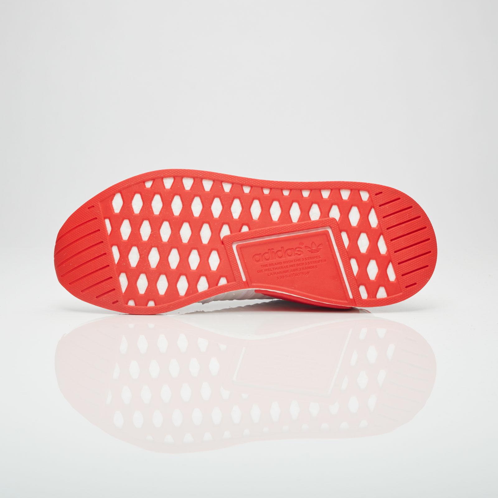 57704659e adidas Nmd R2 Pk - Ba7253 - Sneakersnstuff