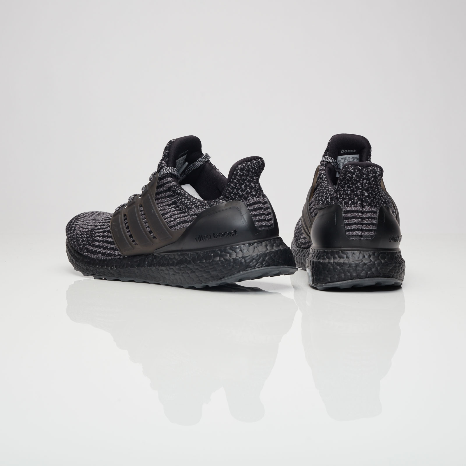 another chance f8032 e17d8 adidas Ultraboost - Ba8923 - Sneakersnstuff | sneakers ...