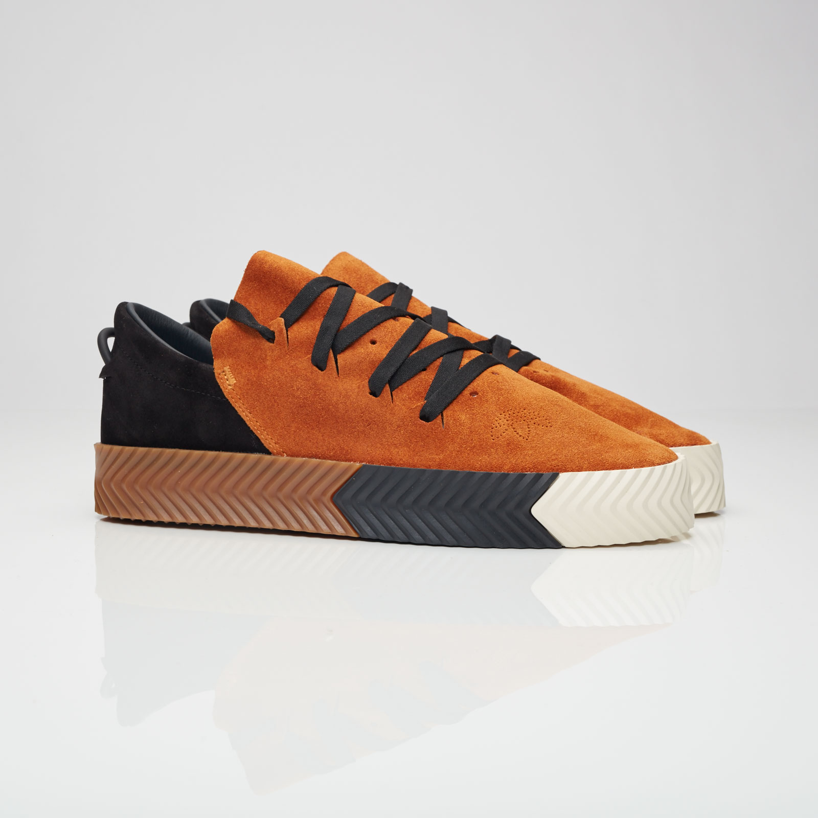 Low Sneakersnstuff By8908 Skate Shoes Sneakers Adidas 0qwEax4q