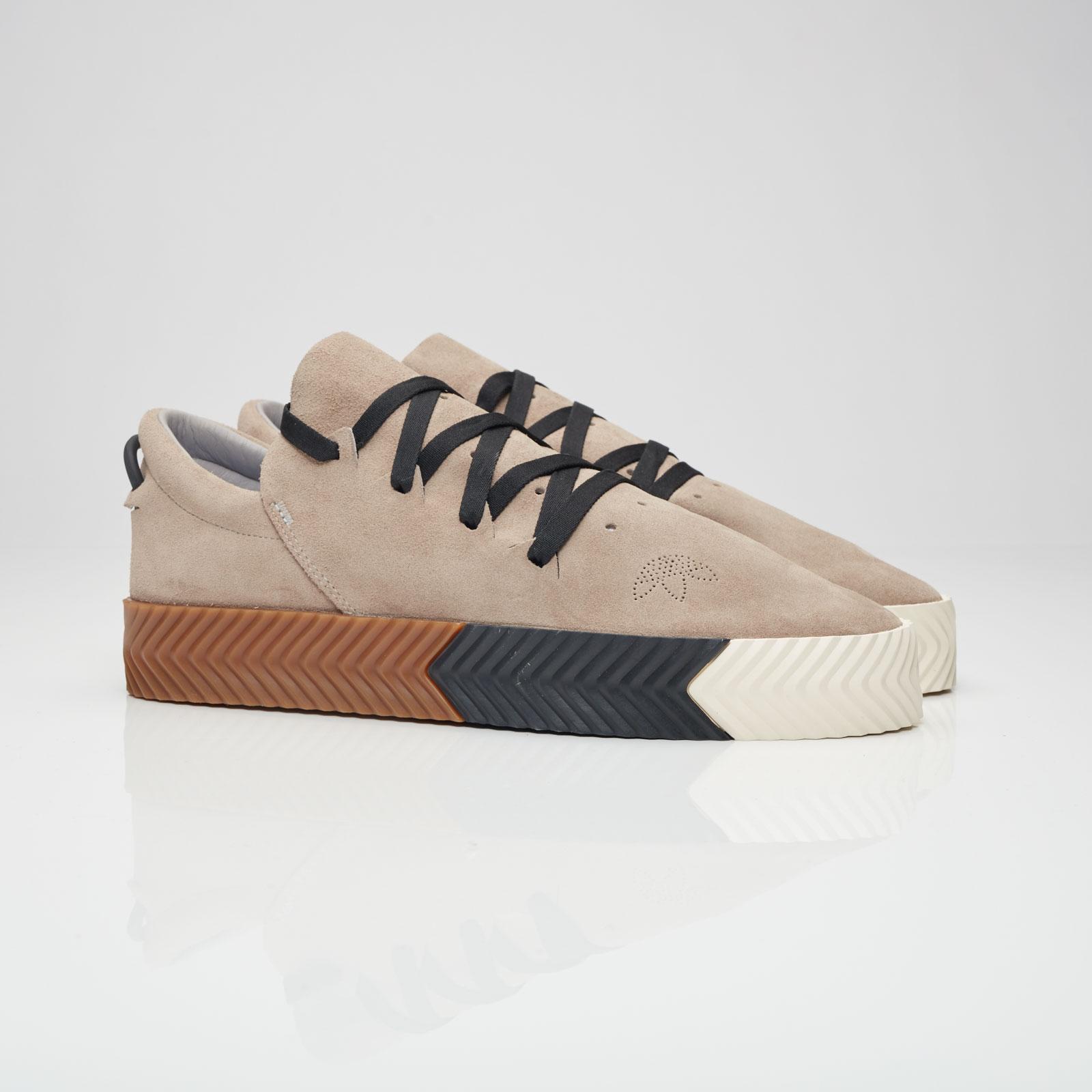 adidas AW Skate - By8910
