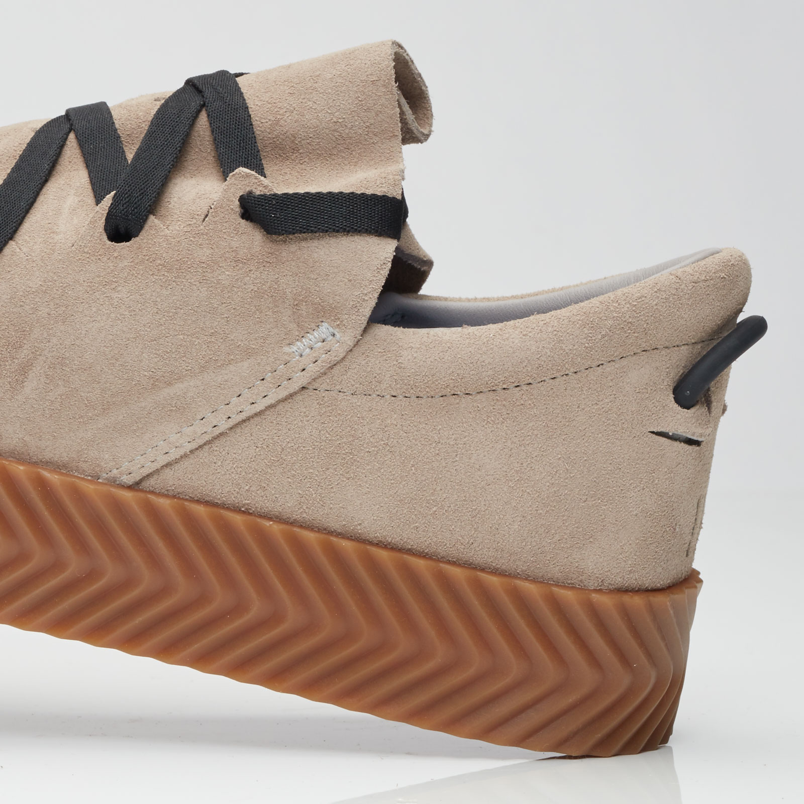 adidas e pattinare by8910 sneakersnstuff scarpa & streetwear