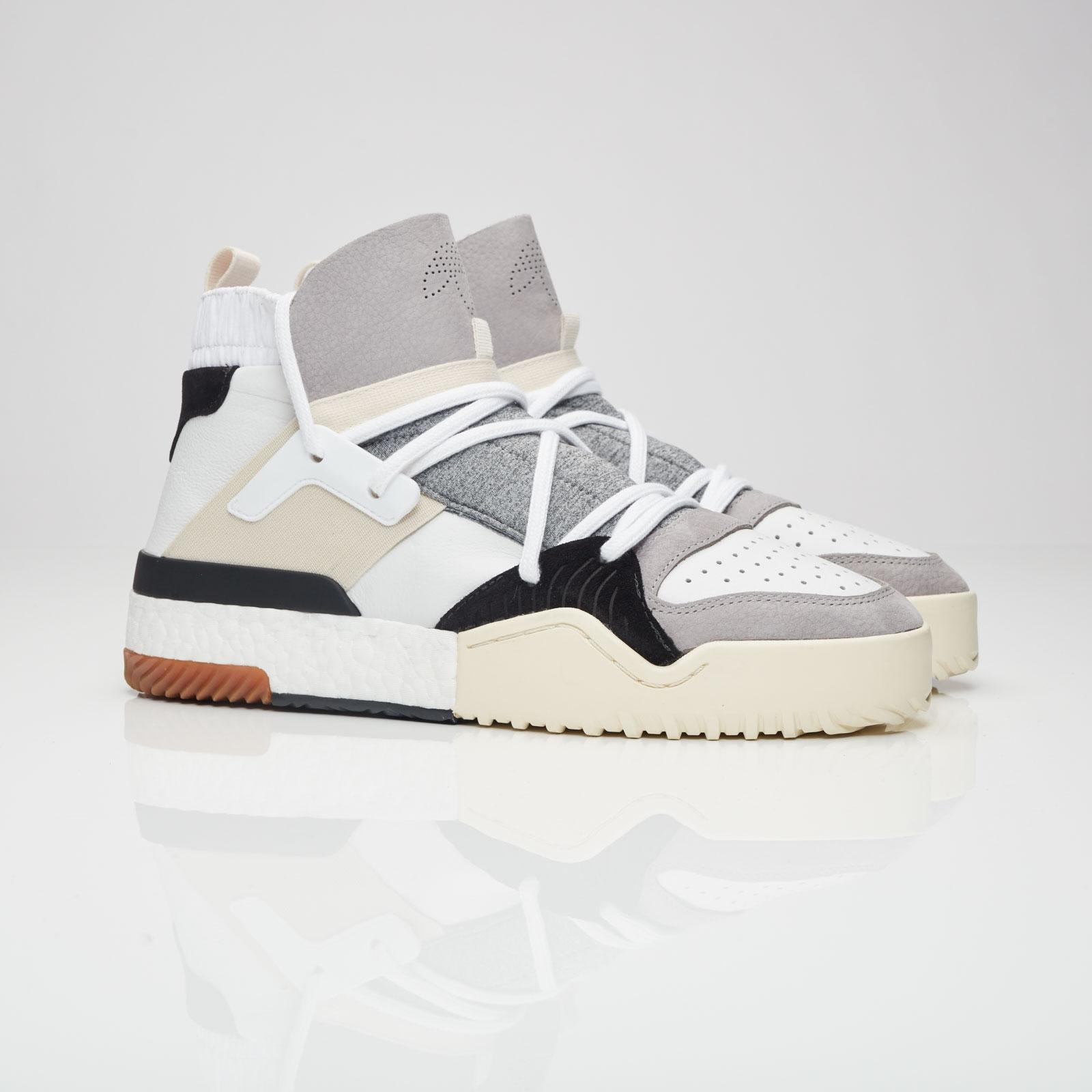 get cheap 4fd7a 6846e adidas by Alexander Wang AW Bball