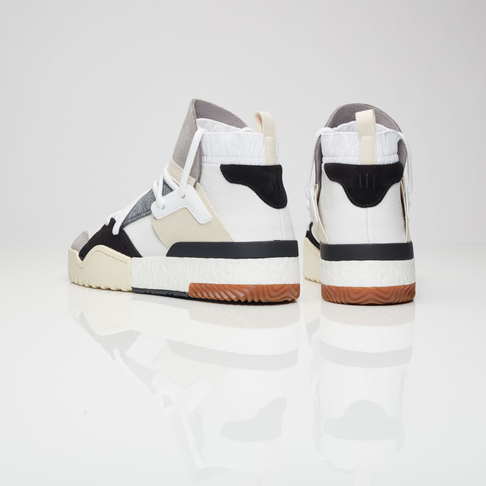 check out 98ca8 6df5b ... adidas Originals by Alexander Wang AW Bball ...