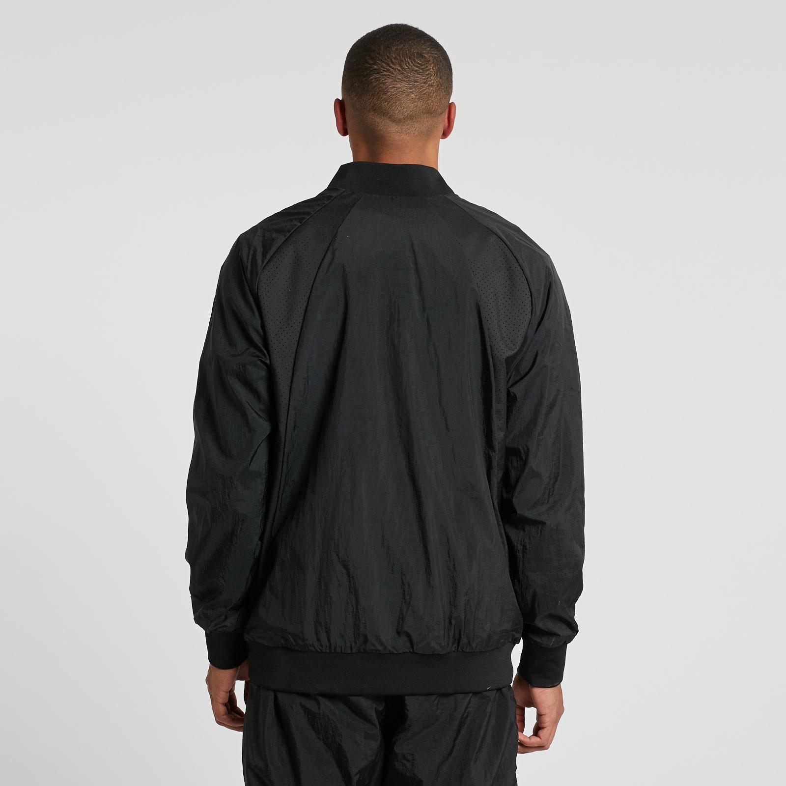 Jordan Brand Jsw Wings Muscle Jacket 843100 010