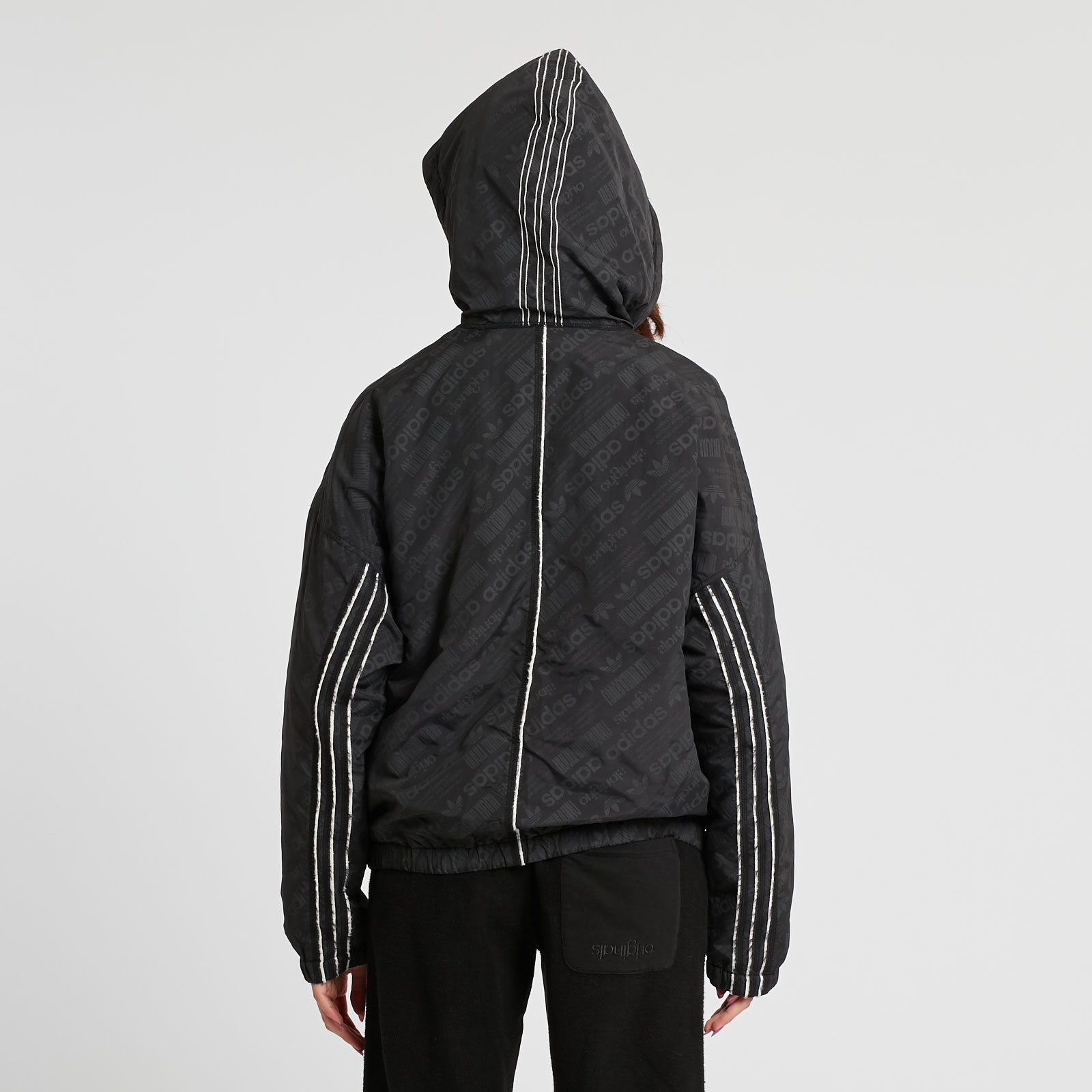 b8fb64a135 ... adidas Originals by Alexander Wang Windbreaker ...