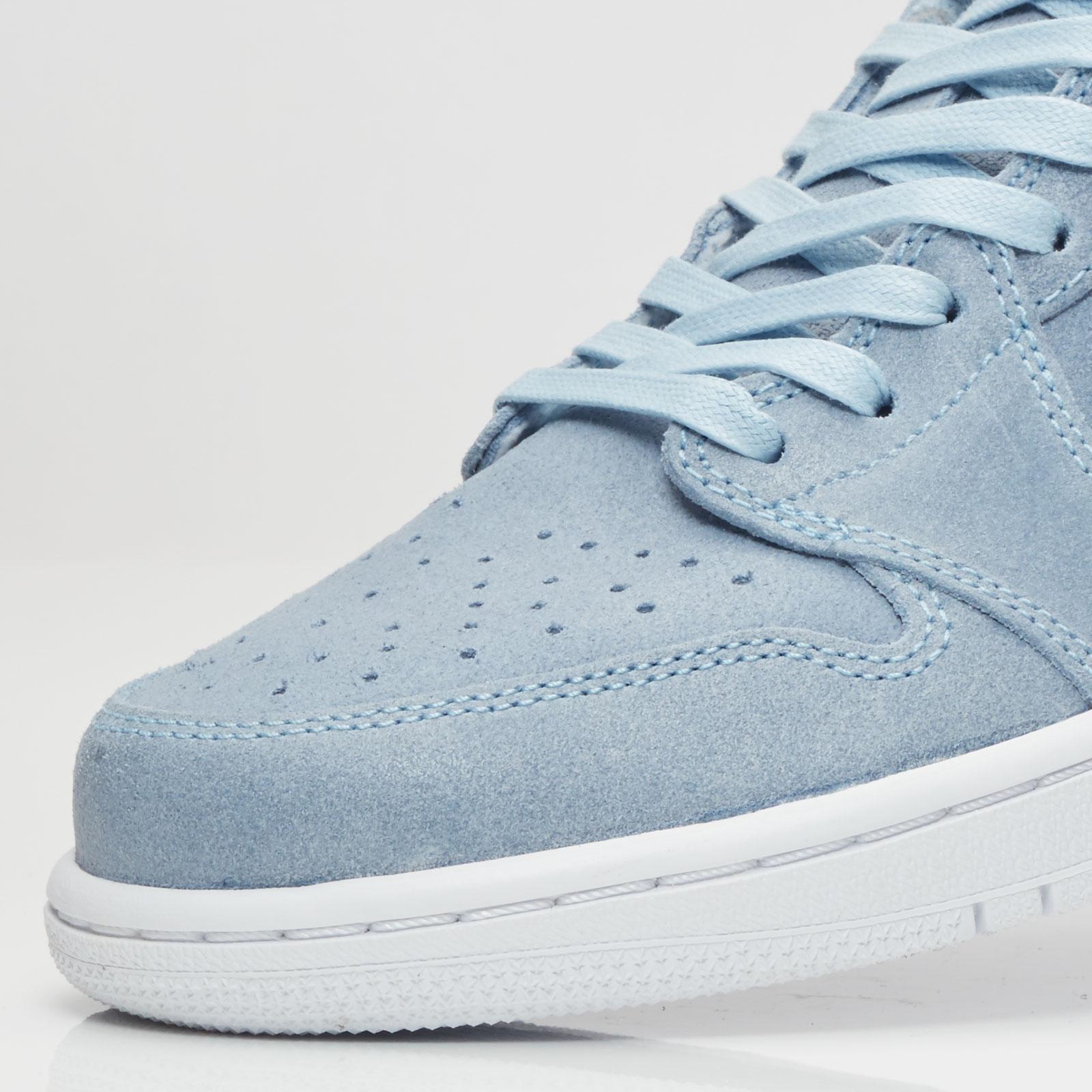 brand new 24656 4e341 ... Jordan Brand Air Jordan 1 Retro Low Og Premium ...