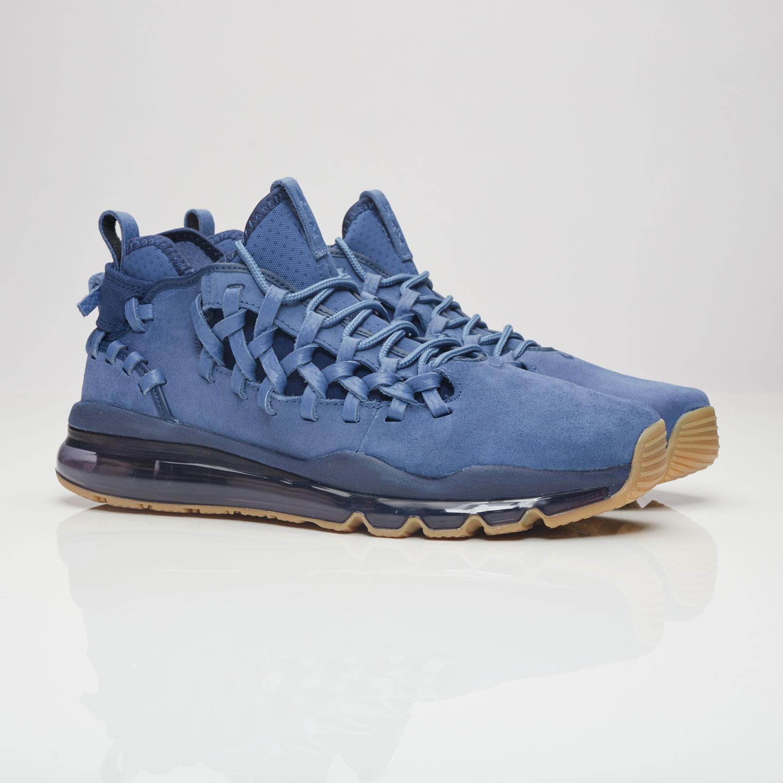 Nike Air Max Tr17 880996 400 Sneakersnstuff | sneakers