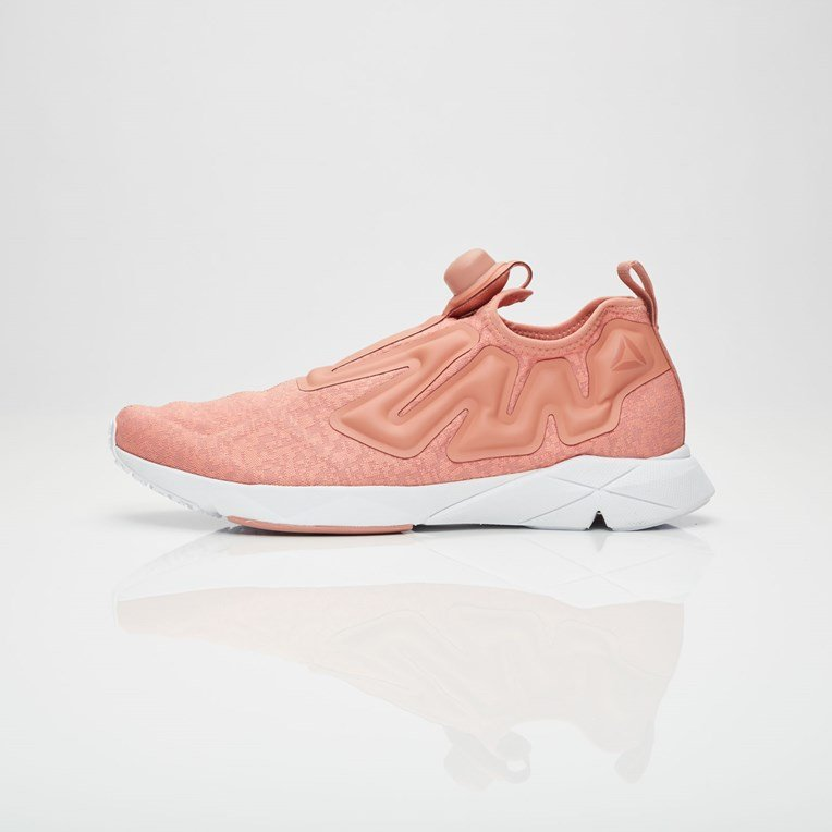 Reebok Pump Plus Supreme Rilla - 3
