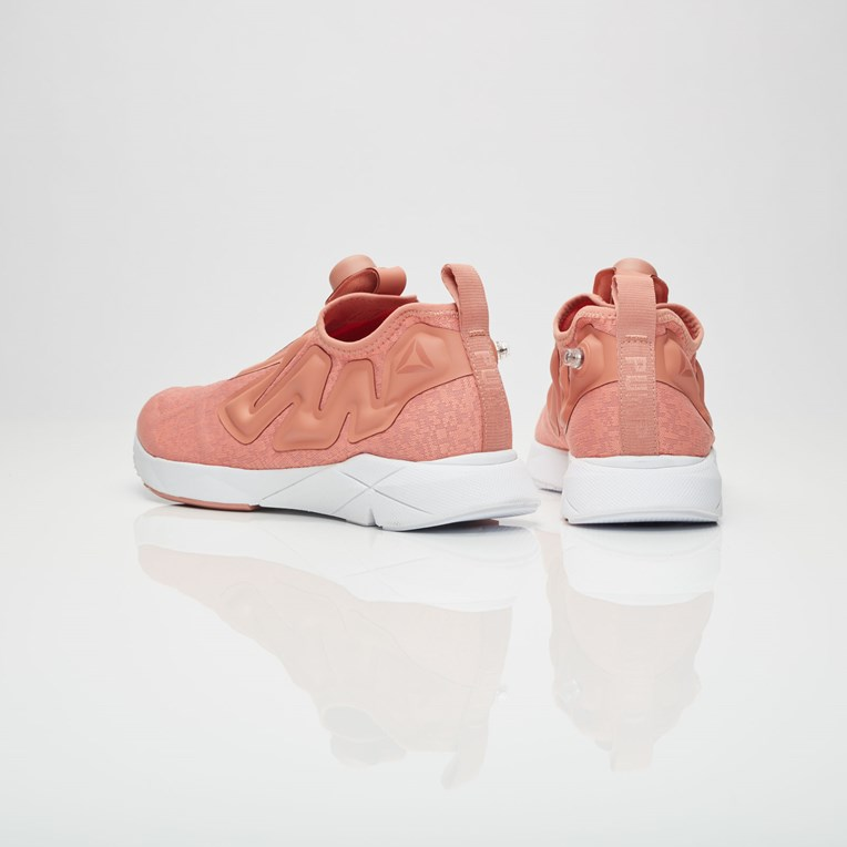 Reebok Pump Plus Supreme Rilla - 2