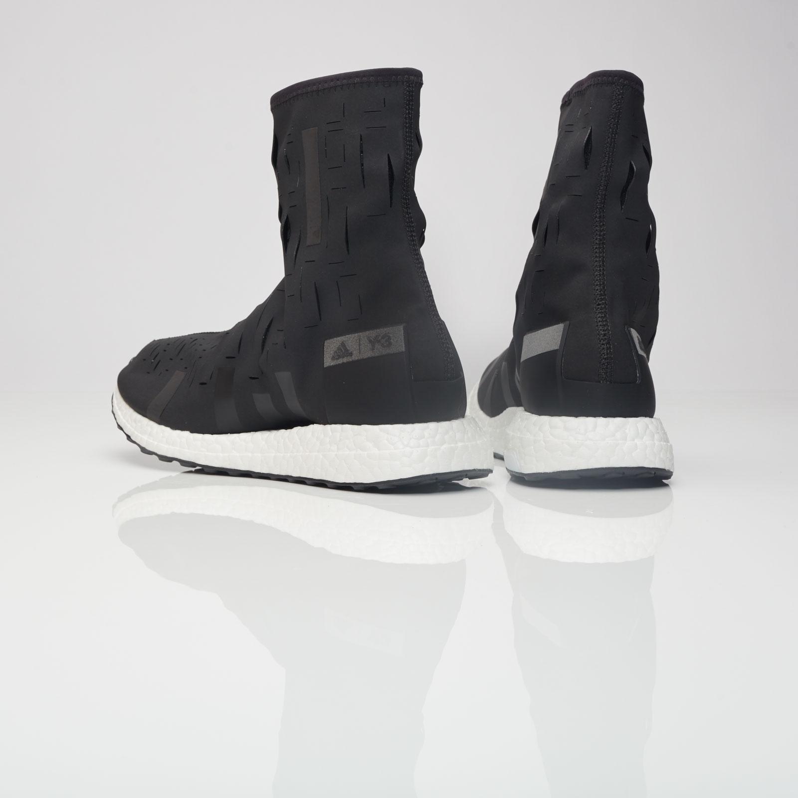 adidas Sport Approach High - Aq1608 - Sneakersnstuff  a70b2d6f46e1
