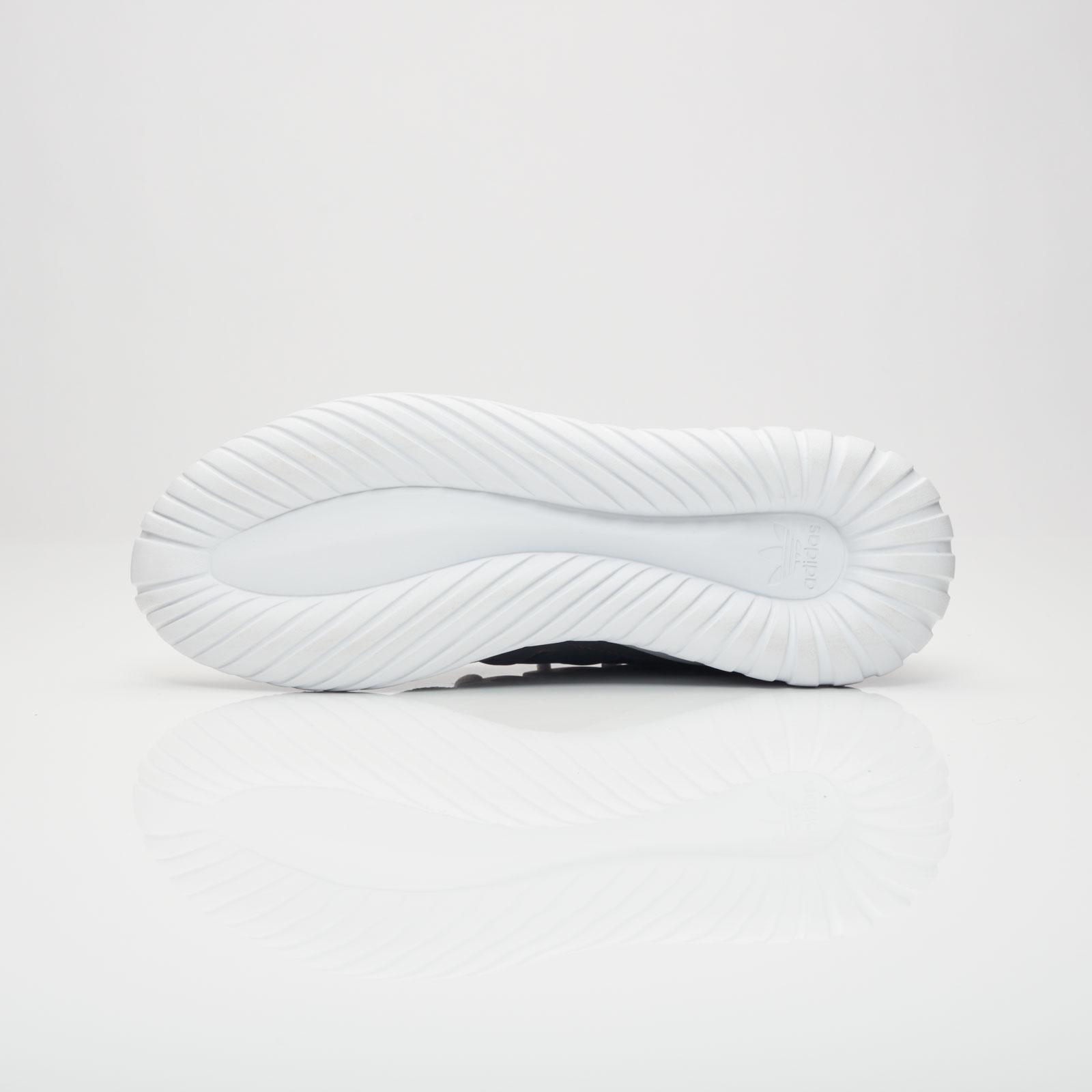 wholesale dealer f3163 85be2 adidas Originals Tubular Nova PK - 6. Close